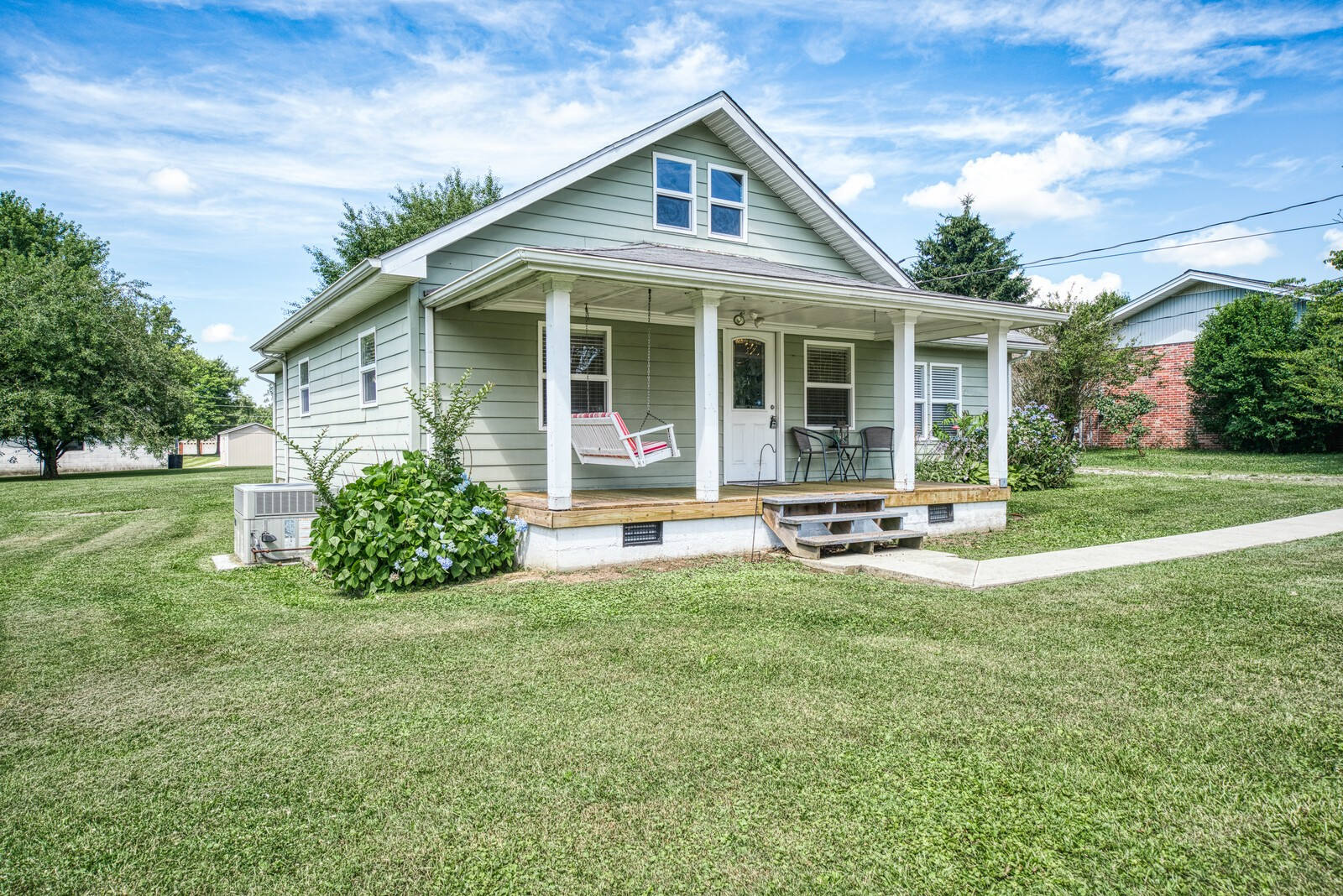 407 Wilder Ave Property Photo