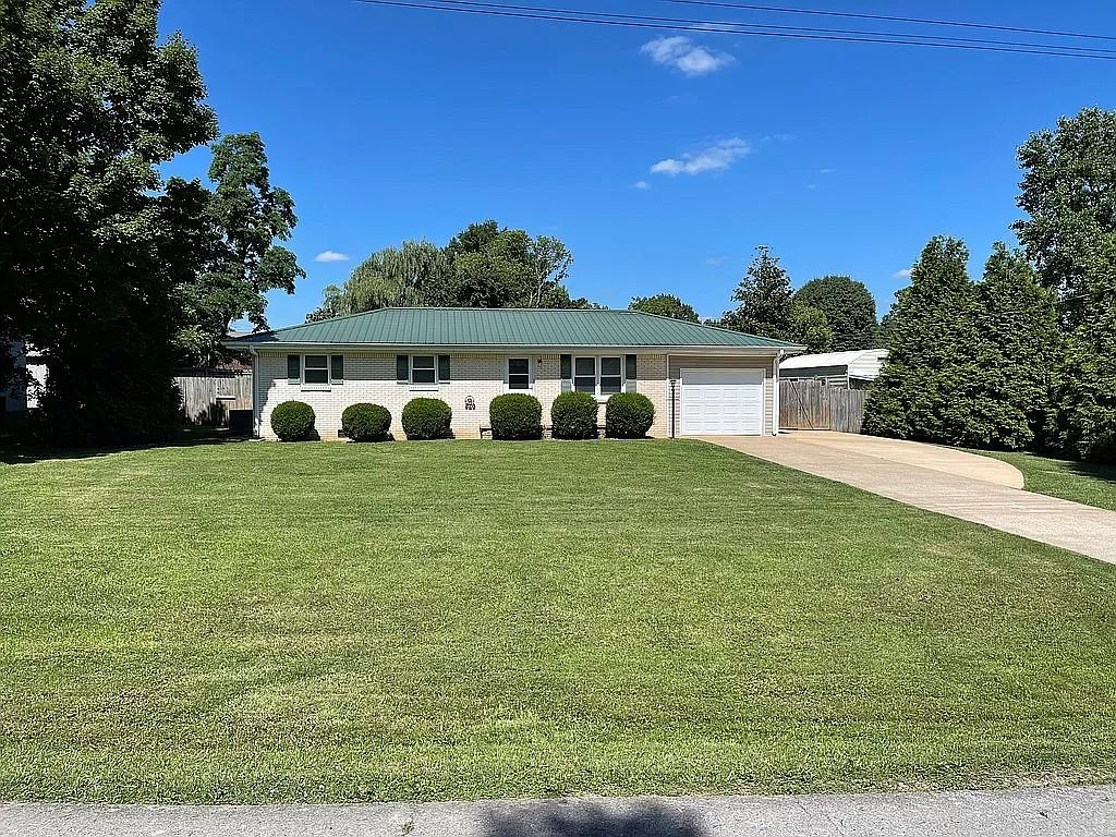 189 Thompson Dr. Property Photo