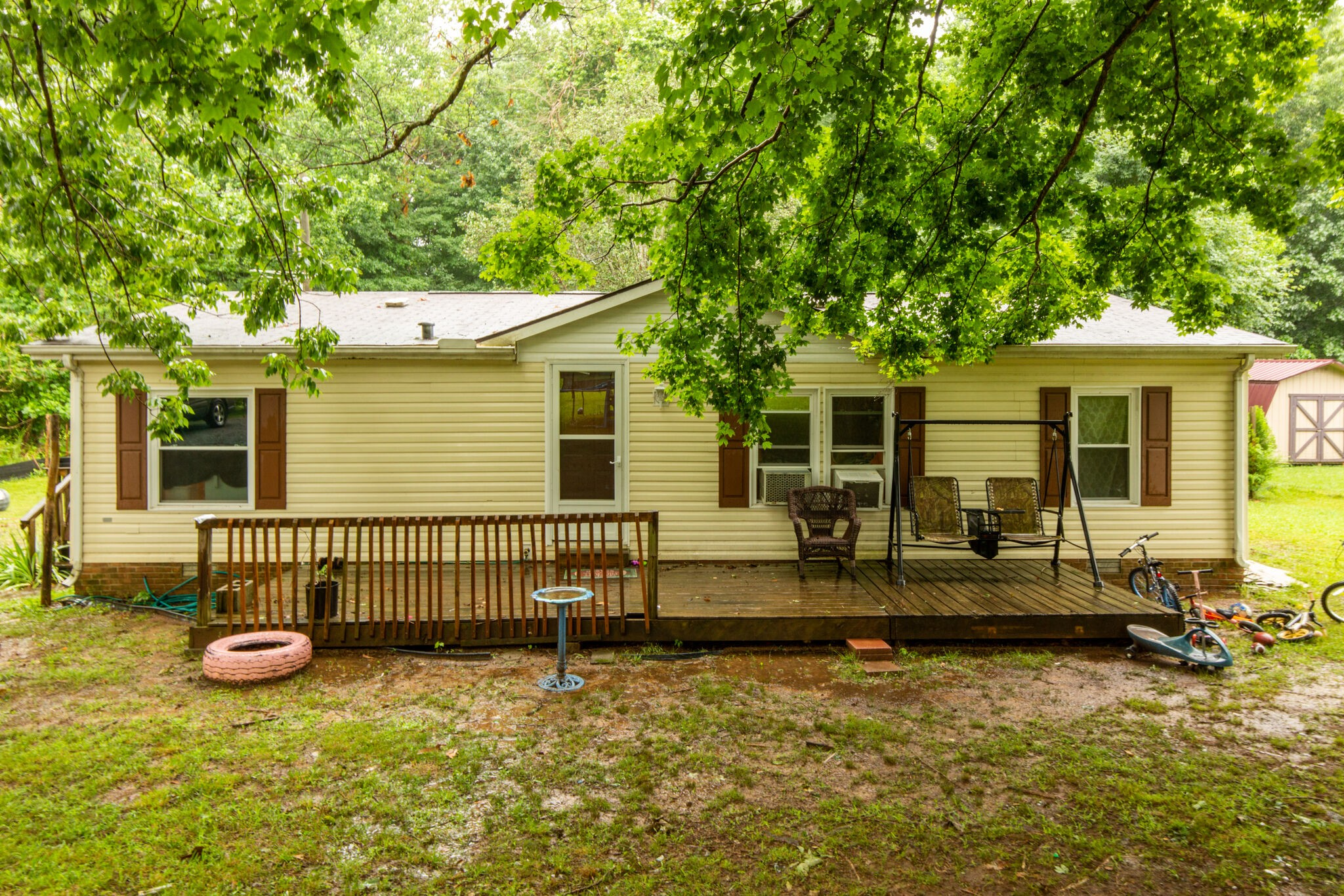1017 Briarwood Dr Property Photo