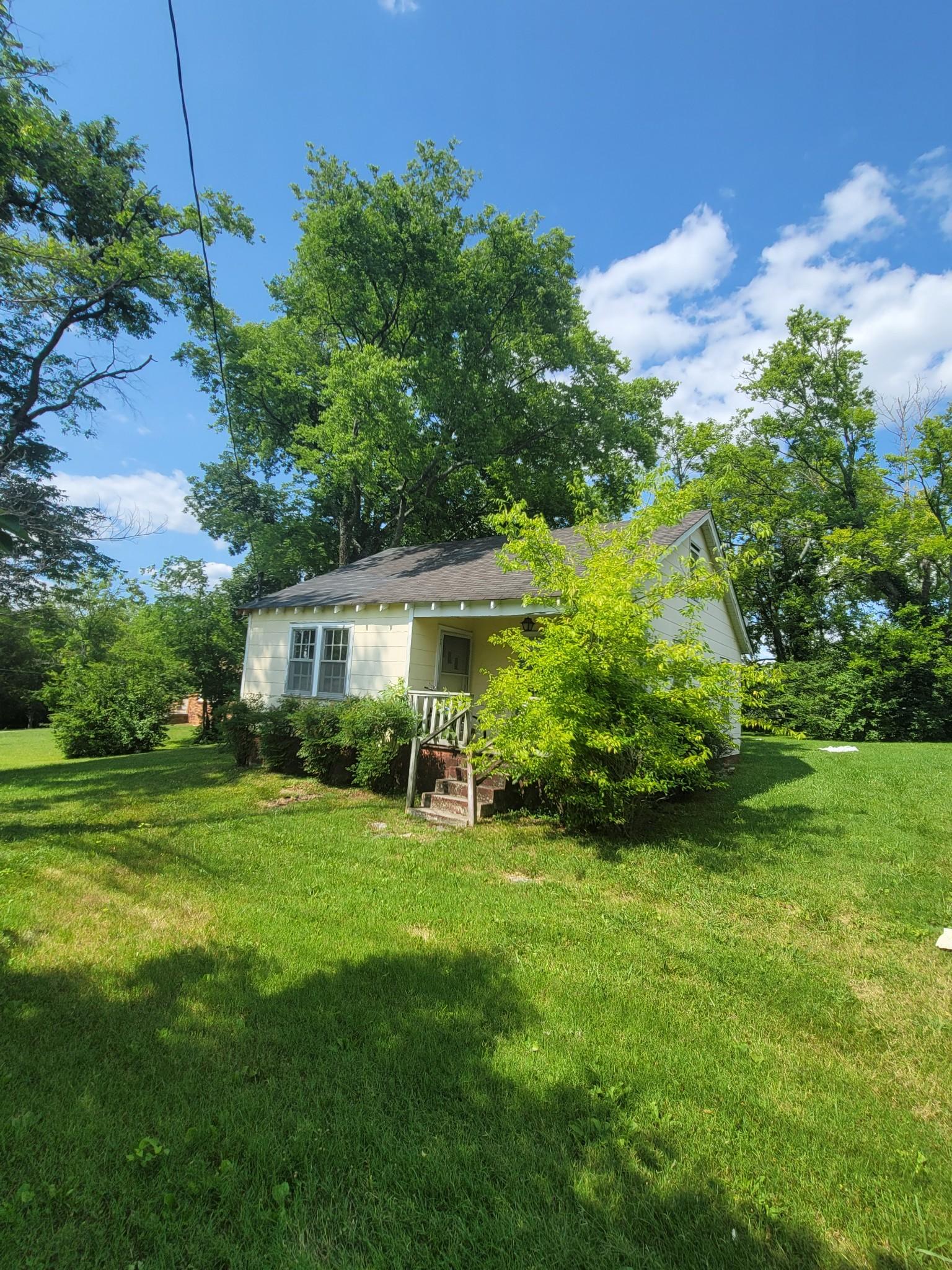 3628 Murfreesboro Pike Property Photo