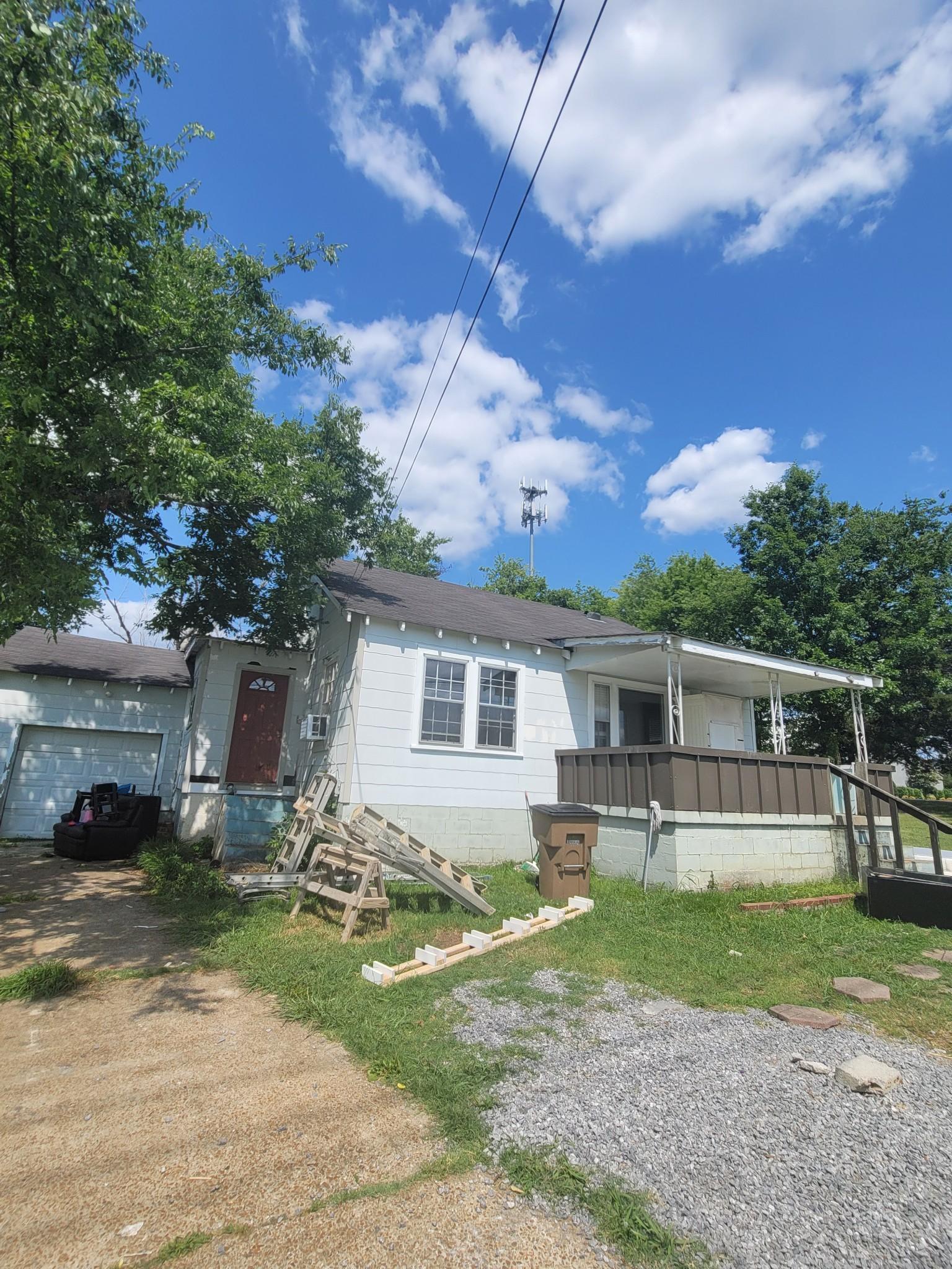 3634 Murfreesboro Pike Property Photo