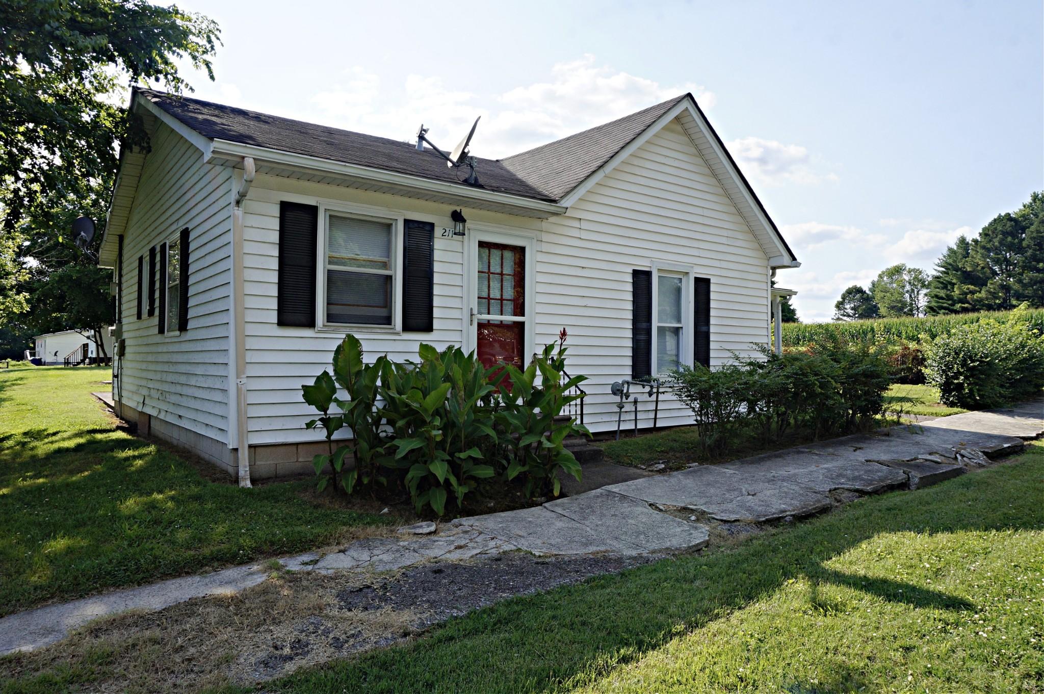 42202 Real Estate Listings Main Image