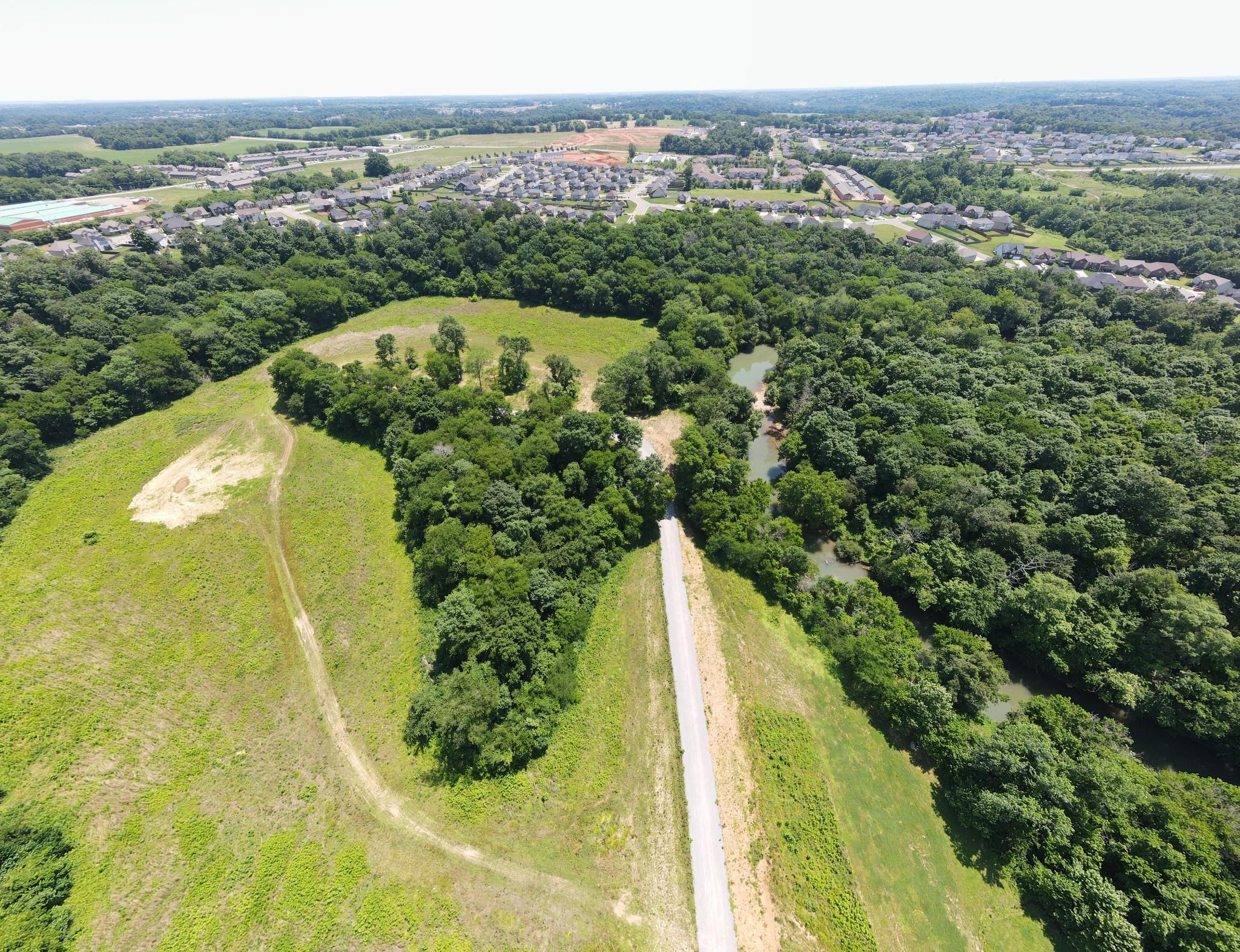 1272 Black Oak Cir Property Photo