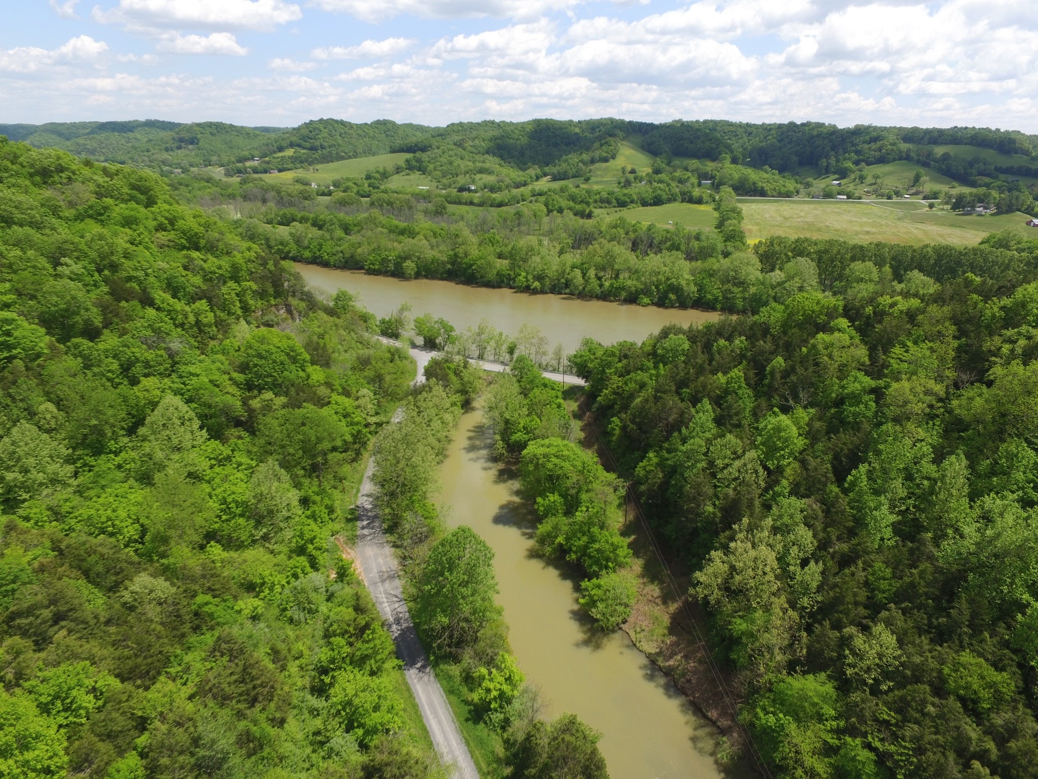 1423 Lock Branch Rd Property Photo