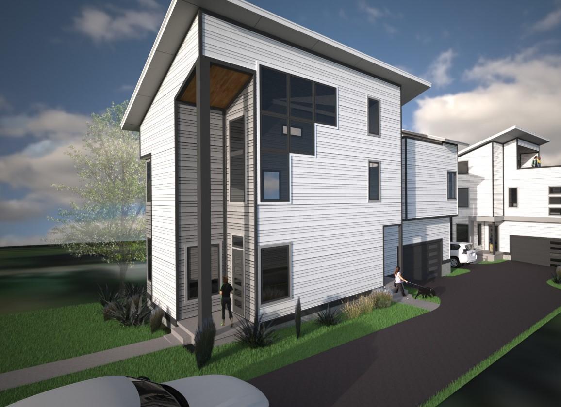 932a Elvira Ave Property Photo