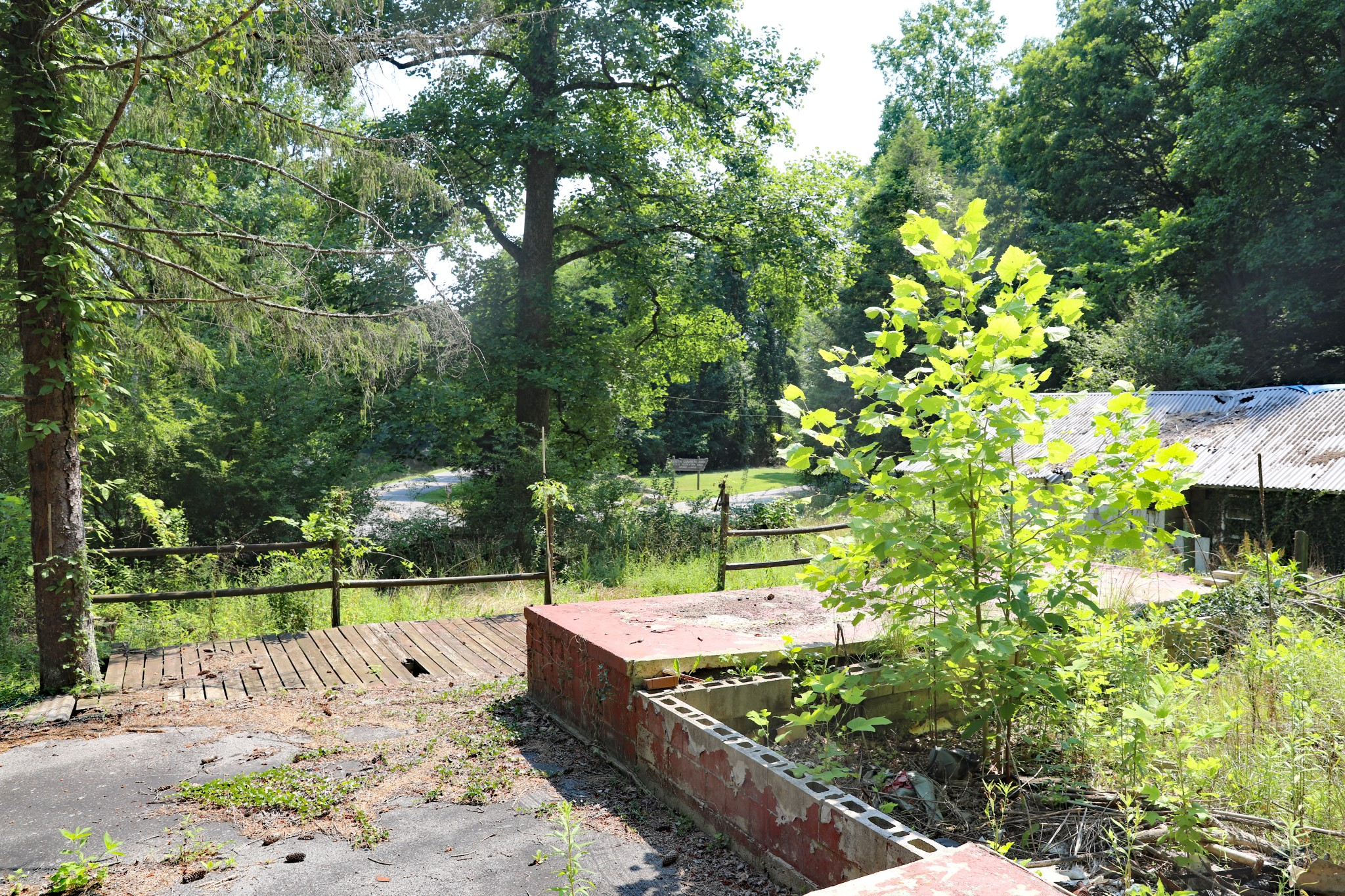 1293 Lake Rd Property Photo