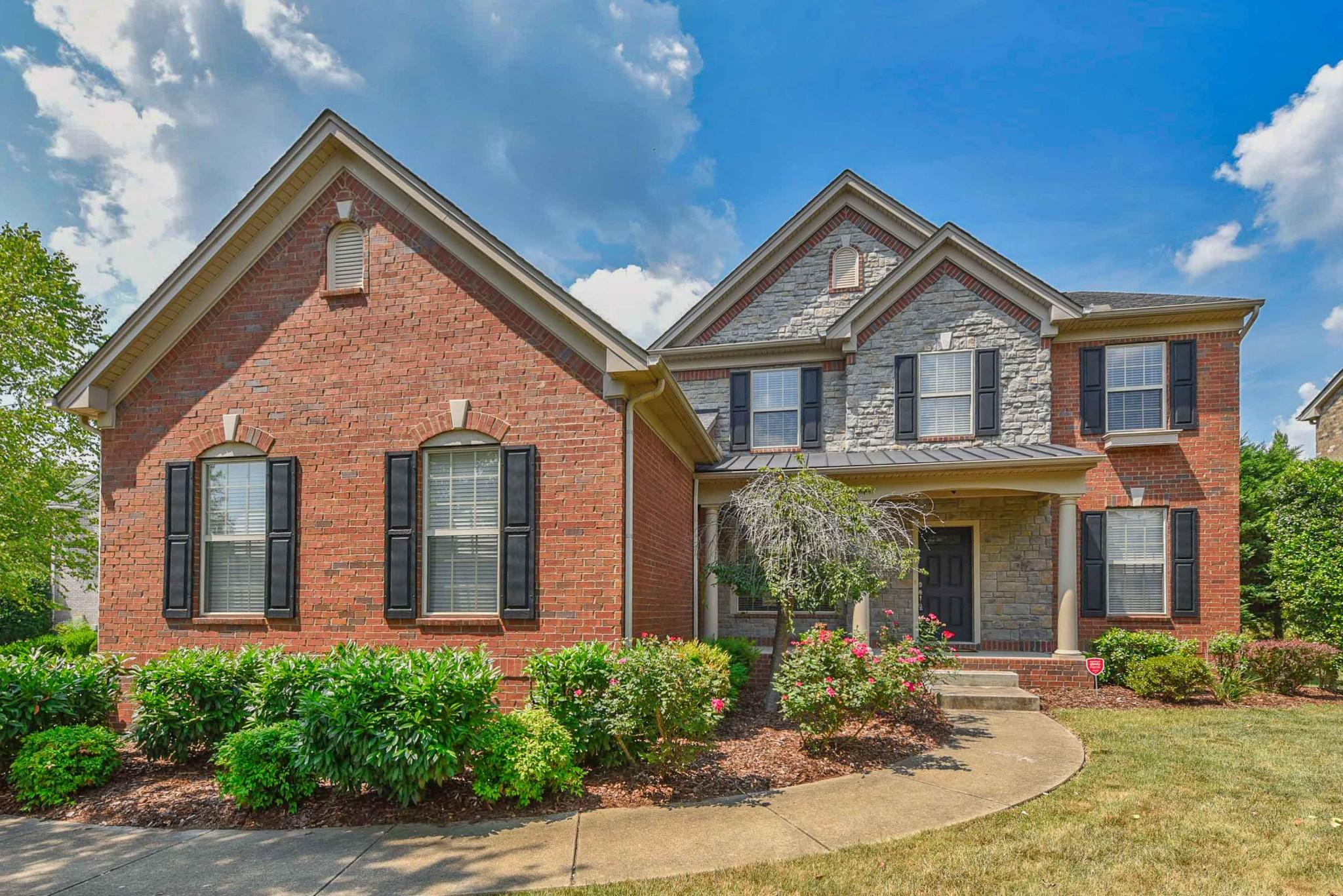 Autumn Creek Sec 1 Real Estate Listings Main Image