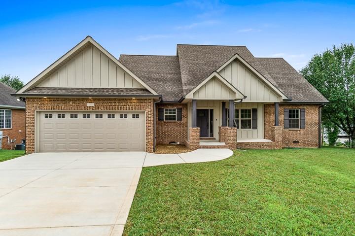 901 River Bend Dr Property Photo