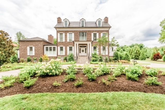 4421 Forsythe Pl Property Photo 1