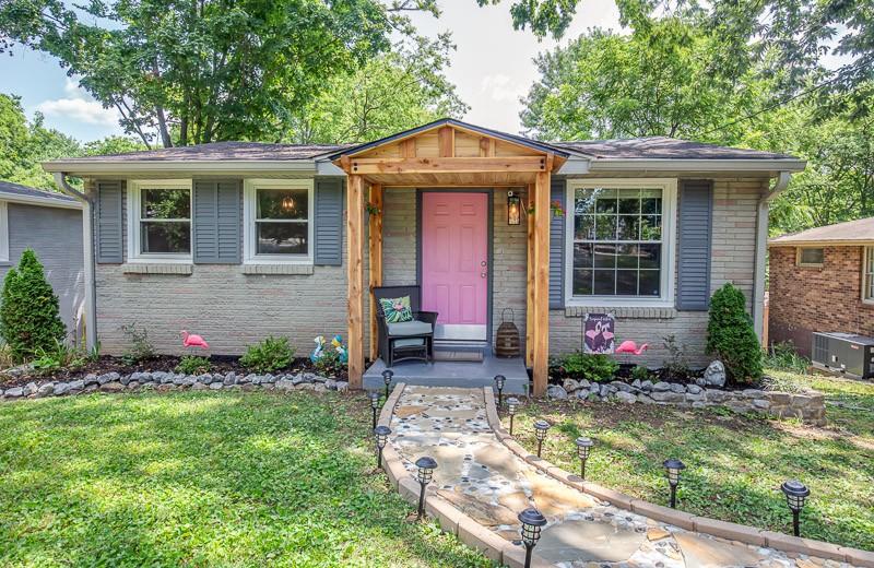 603 Ben Allen Rd Property Photo