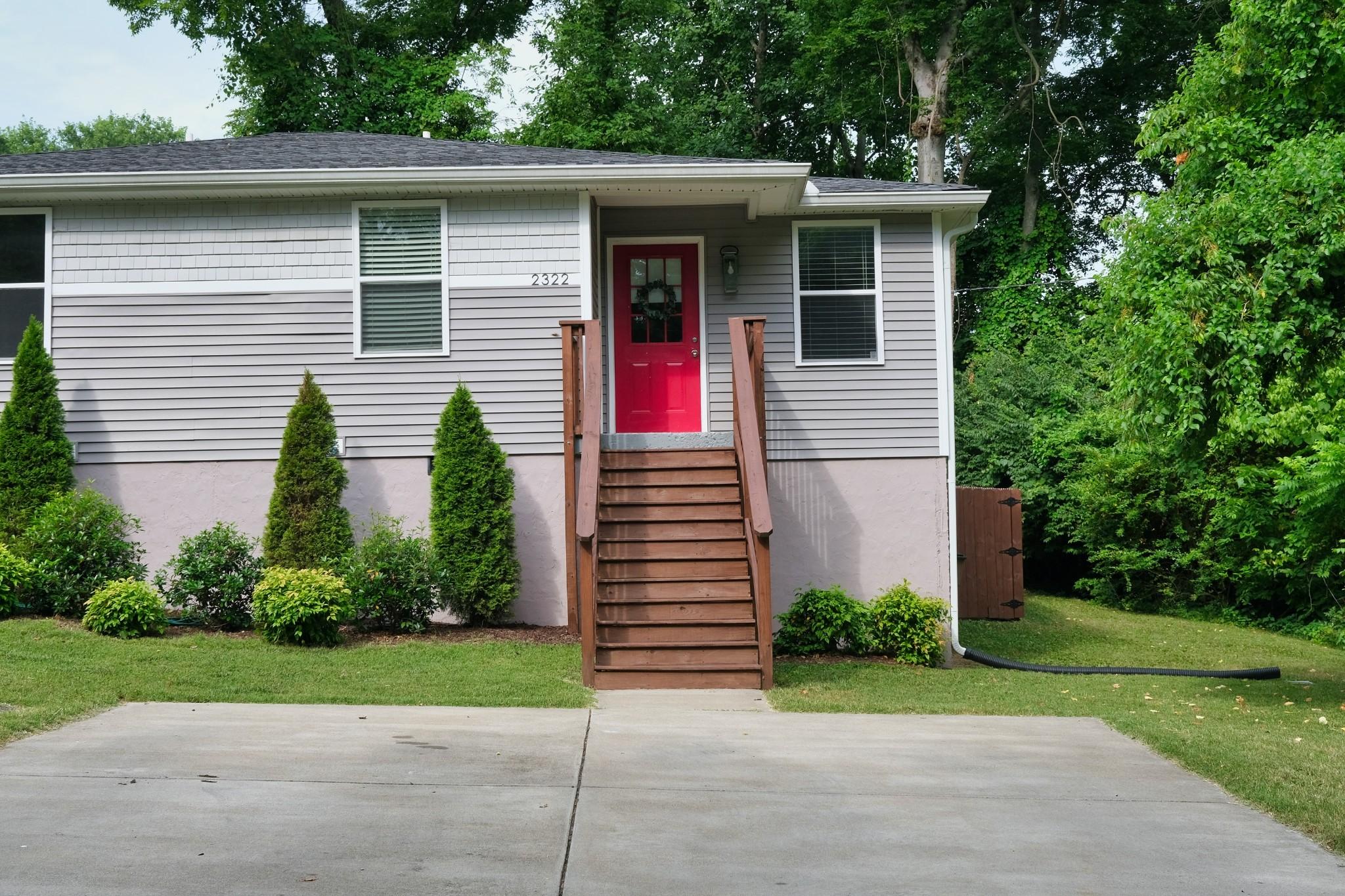 2320 Hidden Terrace Court Real Estate Listings Main Image