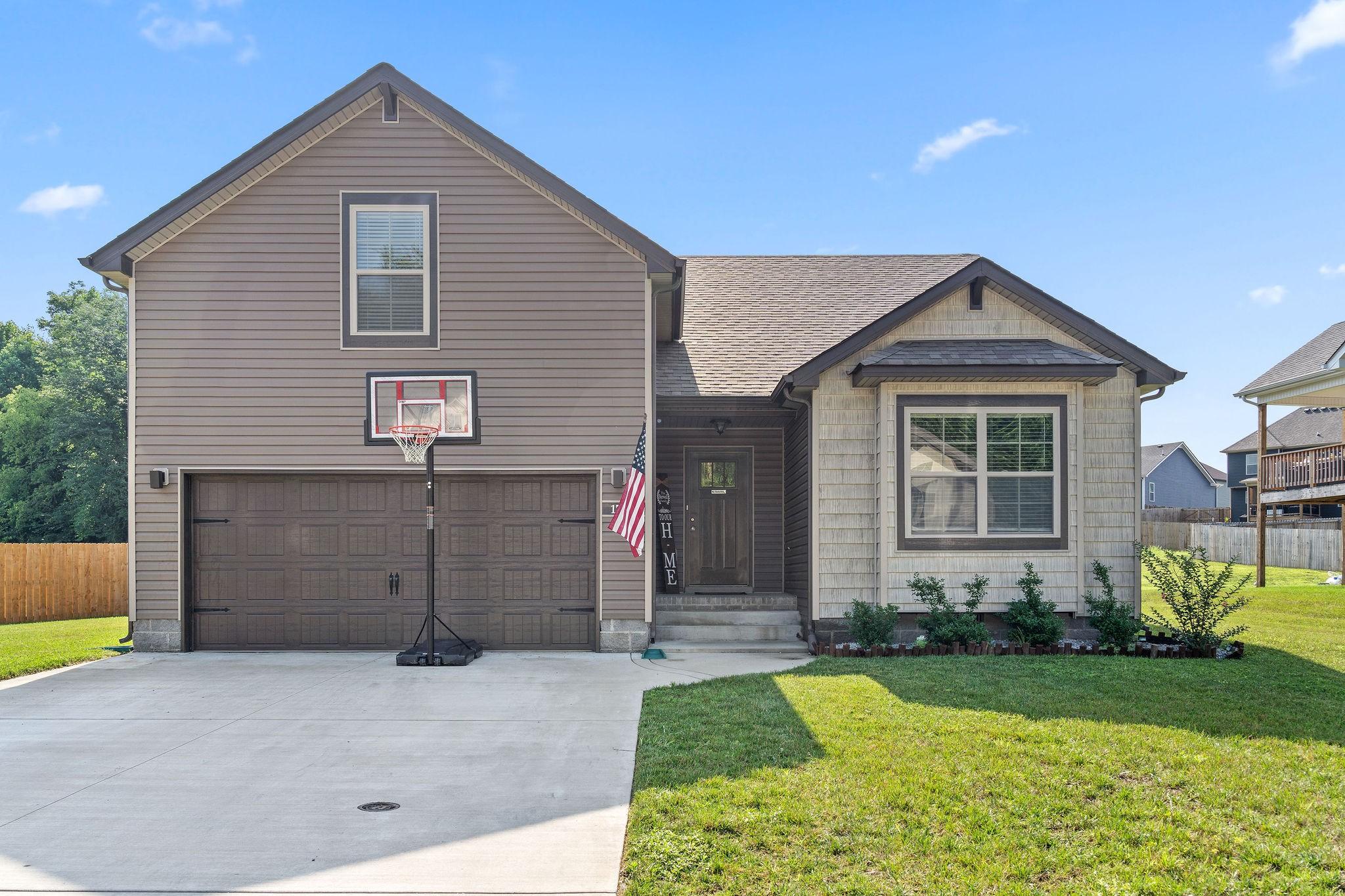 Autumn Creek Sec 7b Real Estate Listings Main Image