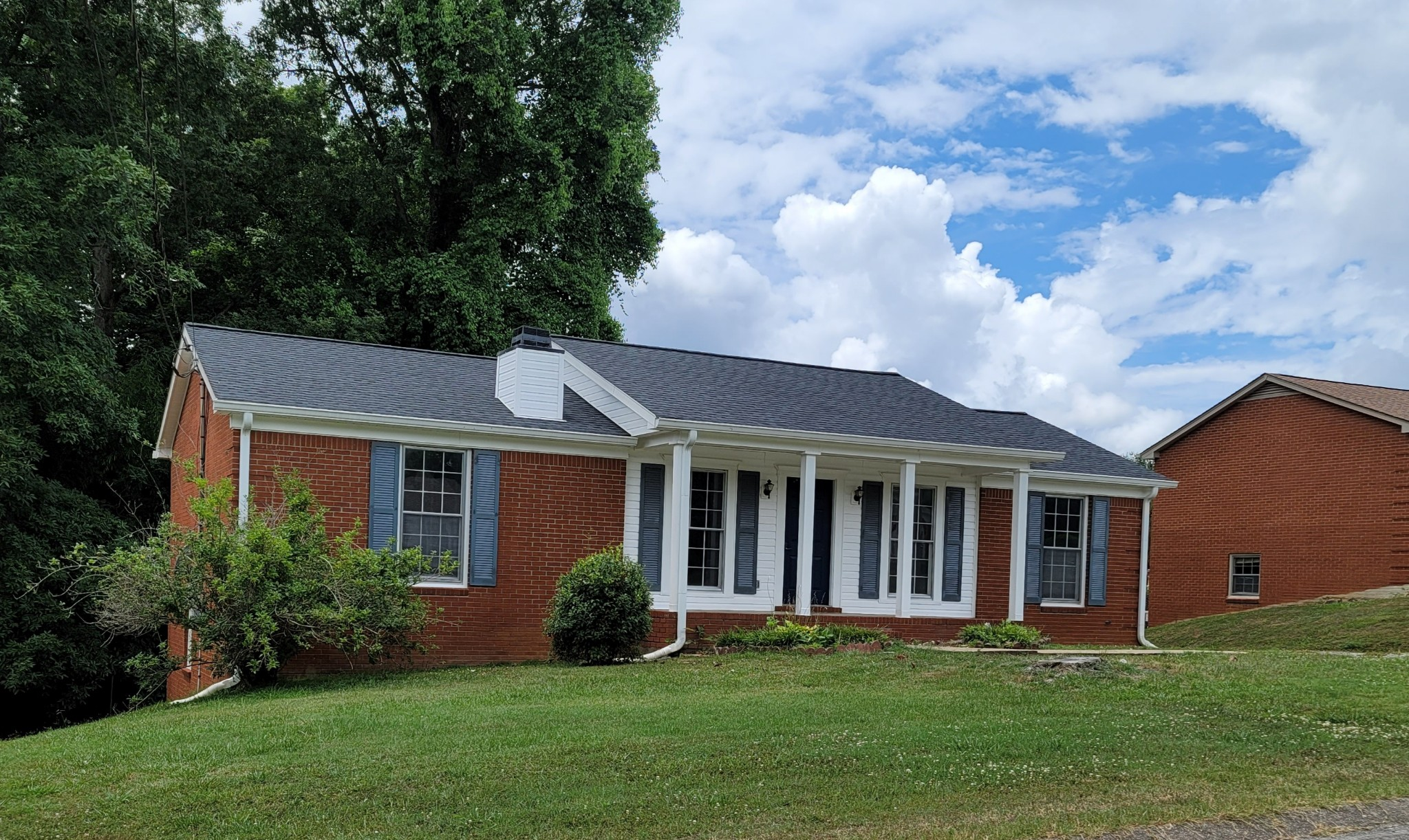 Ashland Estates Real Estate Listings Main Image
