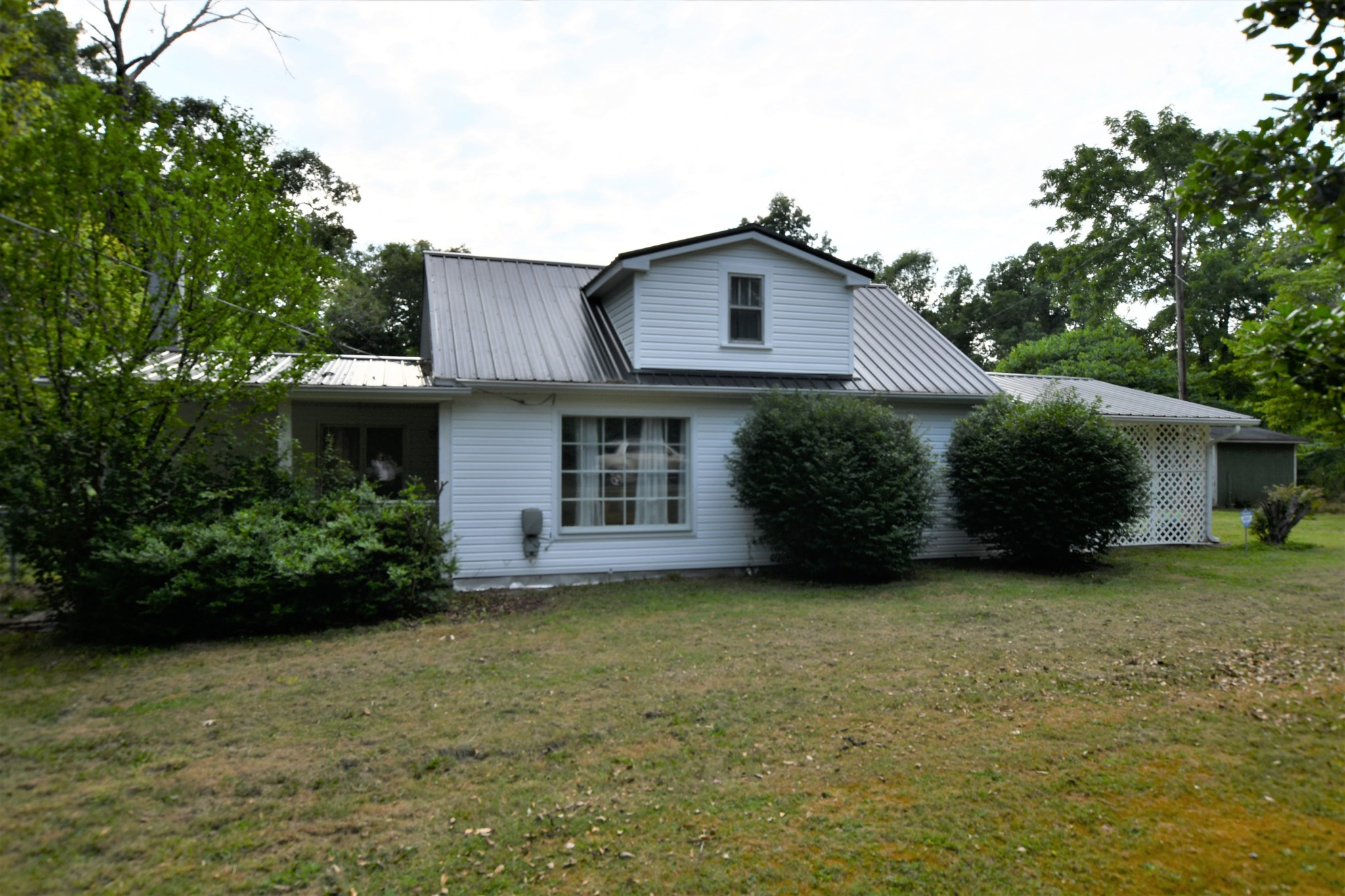 12053 Sr 56 Property Photo