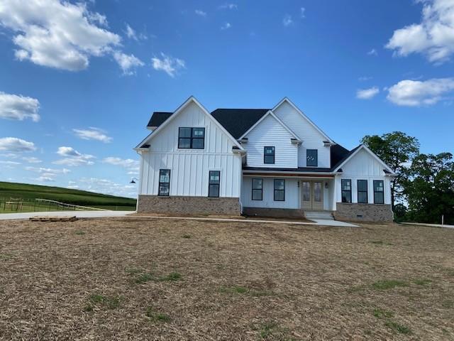 4151 Liverworth Road Property Photo