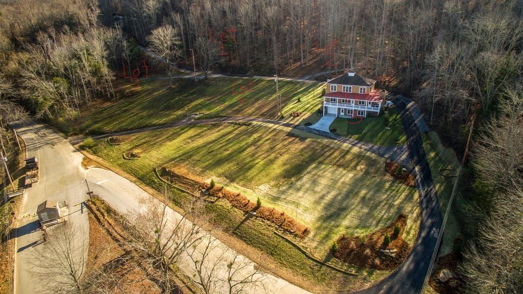 1 Hurricane Hill Drive Property Photo