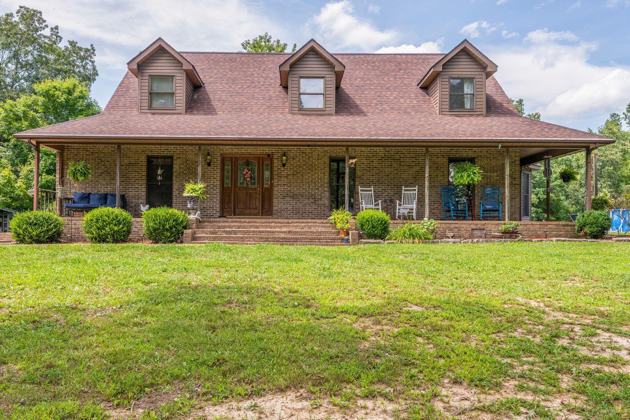 Tennessee Ridge Real Estate Listings Main Image