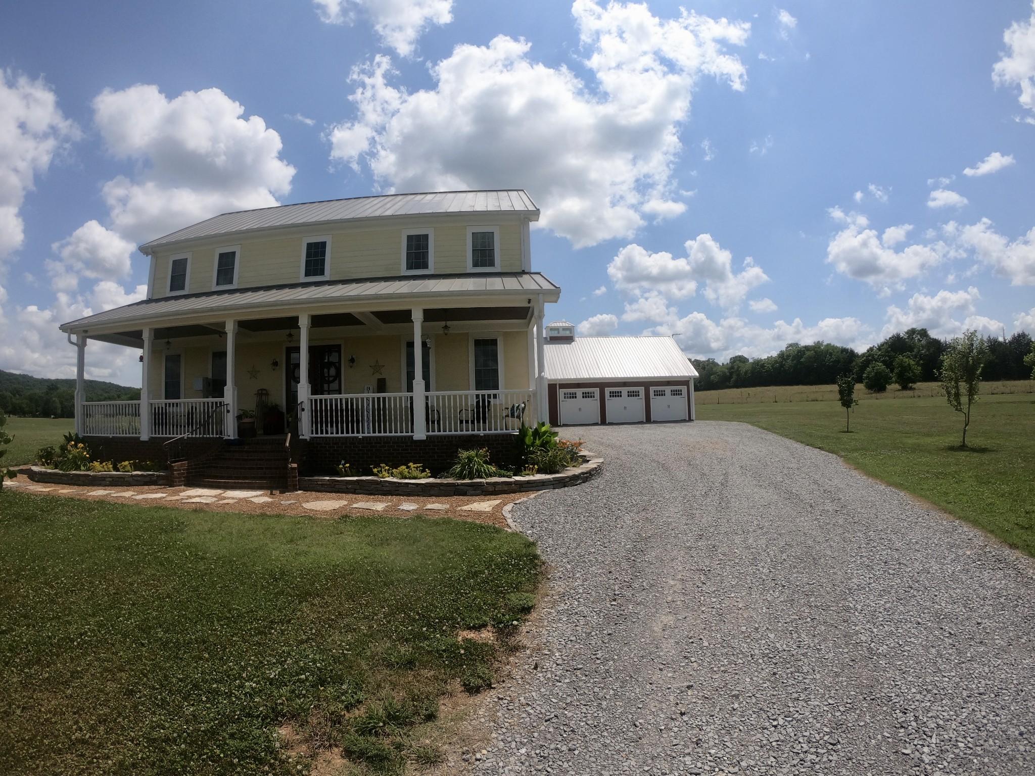 105b New Dawn Rd Property Photo