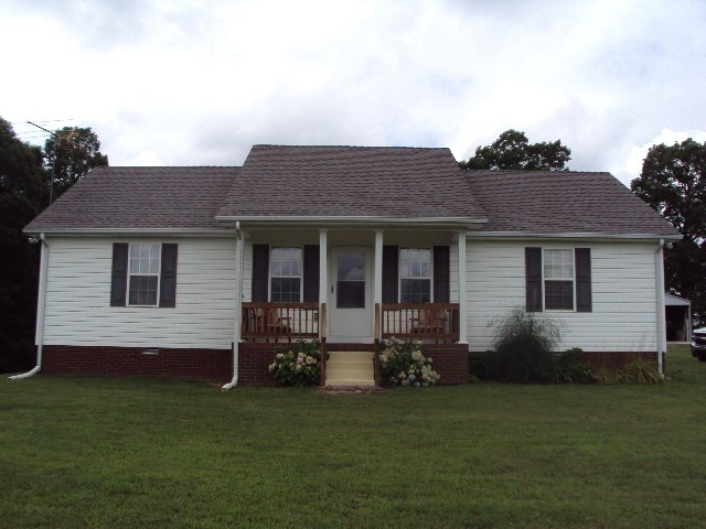 2334 Jimtown Rd Property Photo