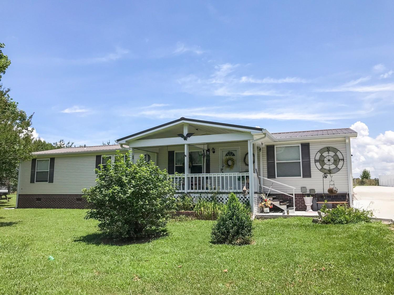 142 Lakewood Park Rd Property Photo