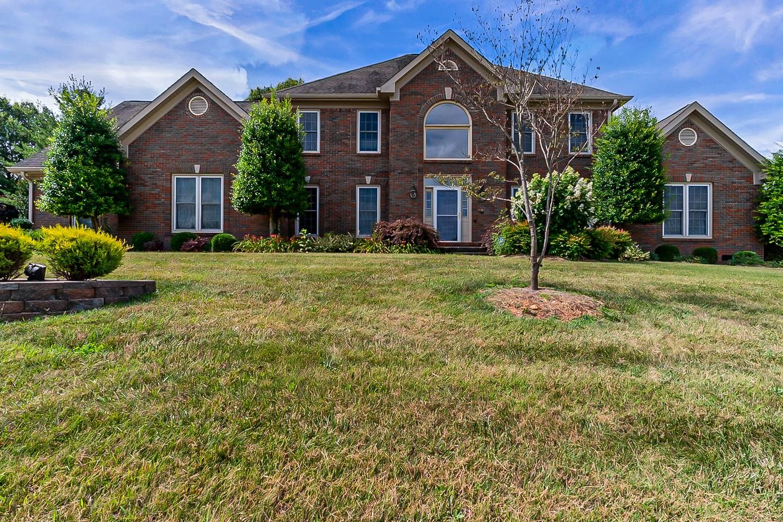 2976 Gatewood Ln Property Photo 1