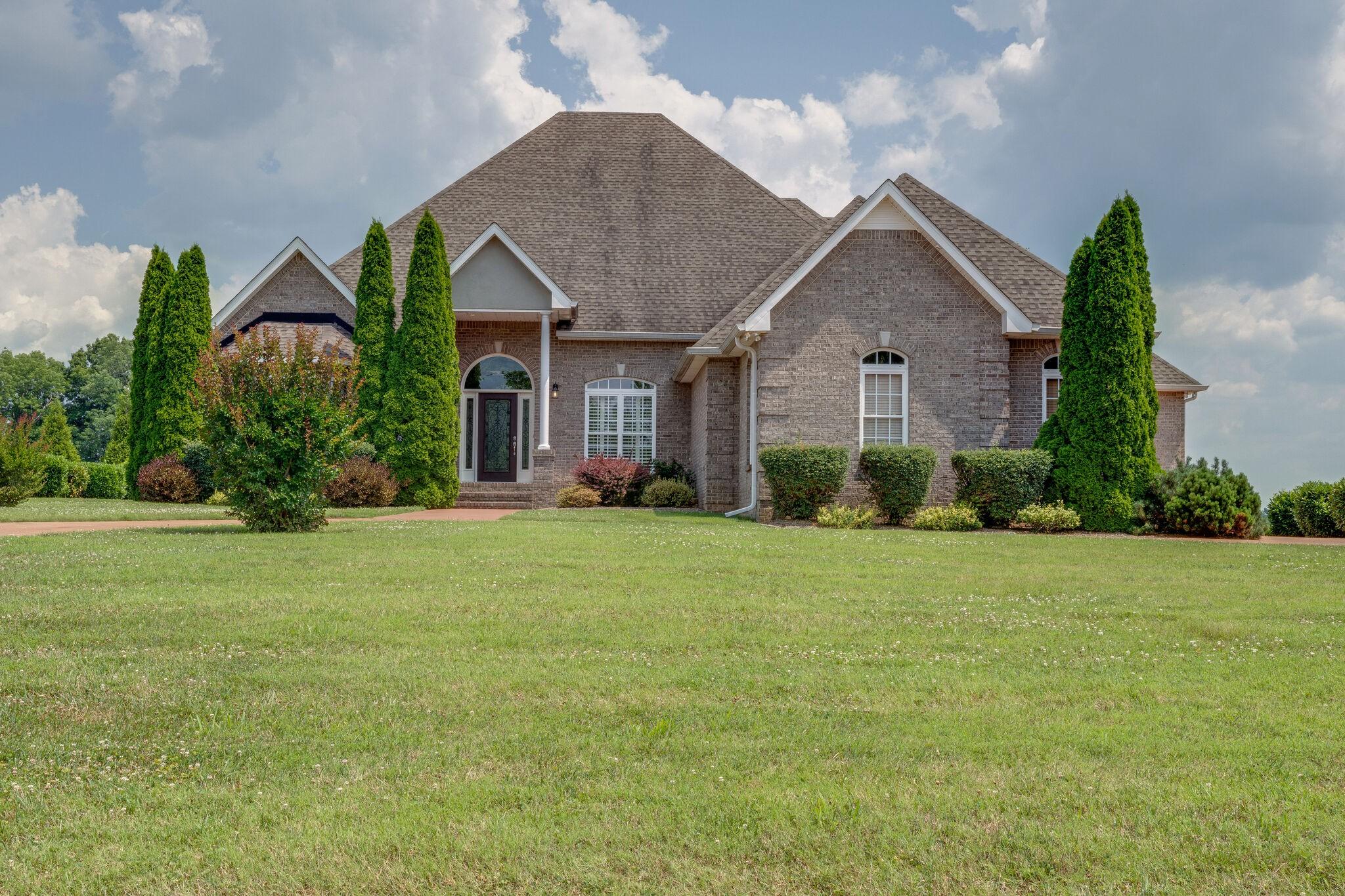 4007 Ironwood Dr. Property Photo