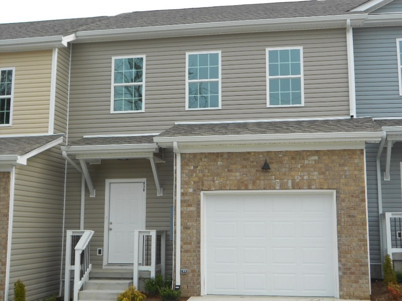 630 Pippin Dr Property Photo