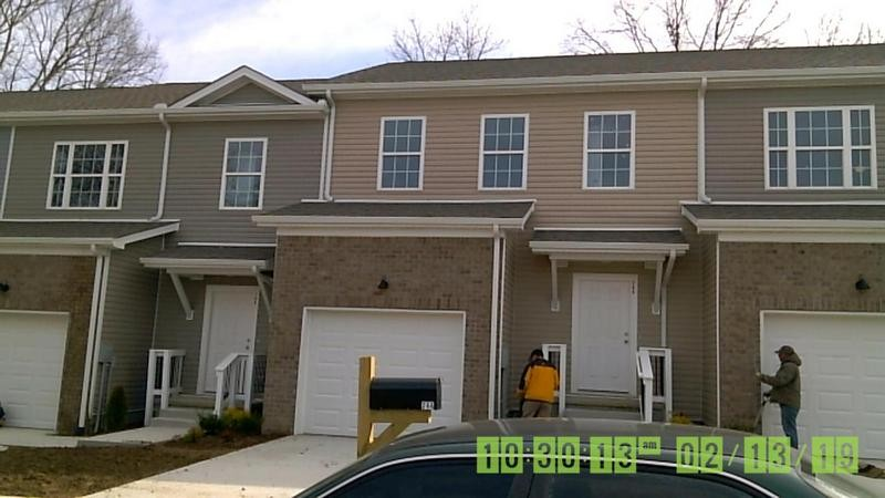 744 Pippin Dr Property Photo