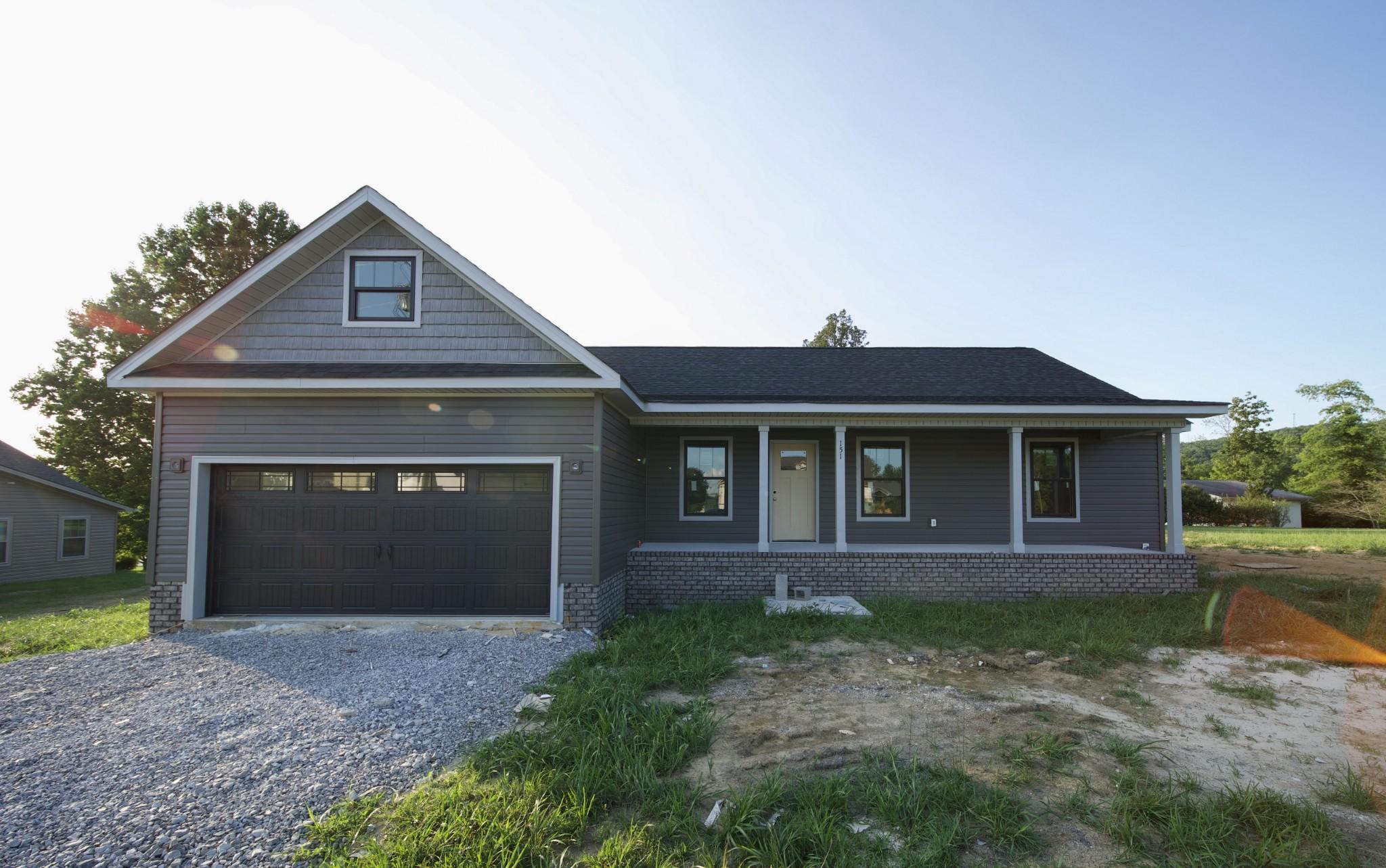 151 Shaye Brooke Drive Property Photo