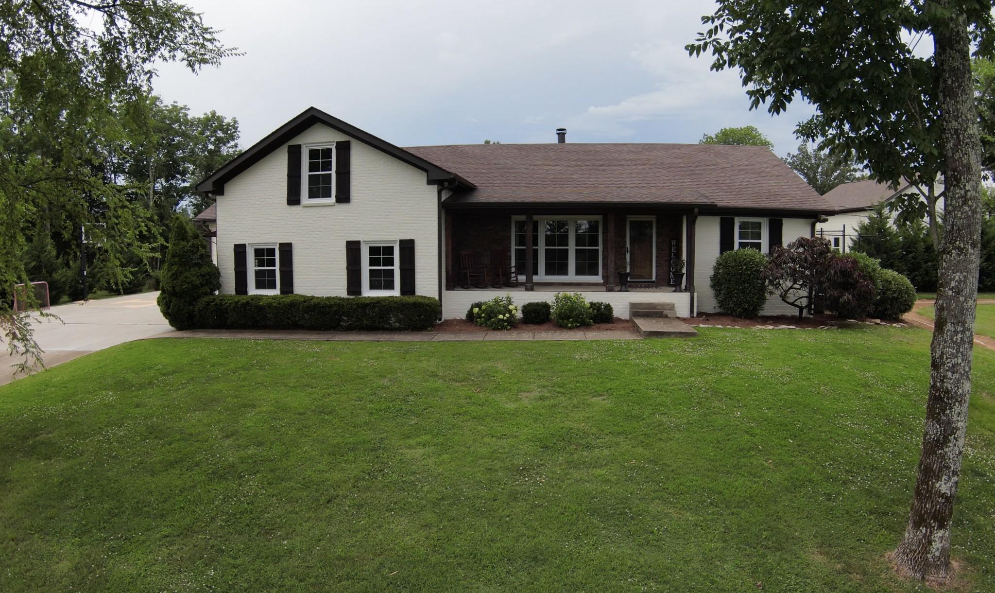 6249 Ladd Rd Property Photo 1