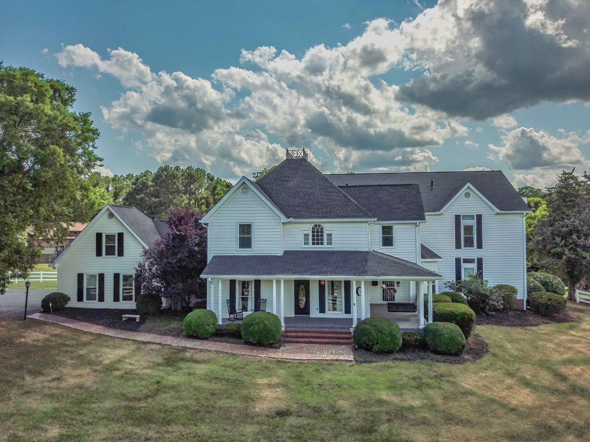 560 Cumberland Hills Dr Property Photo