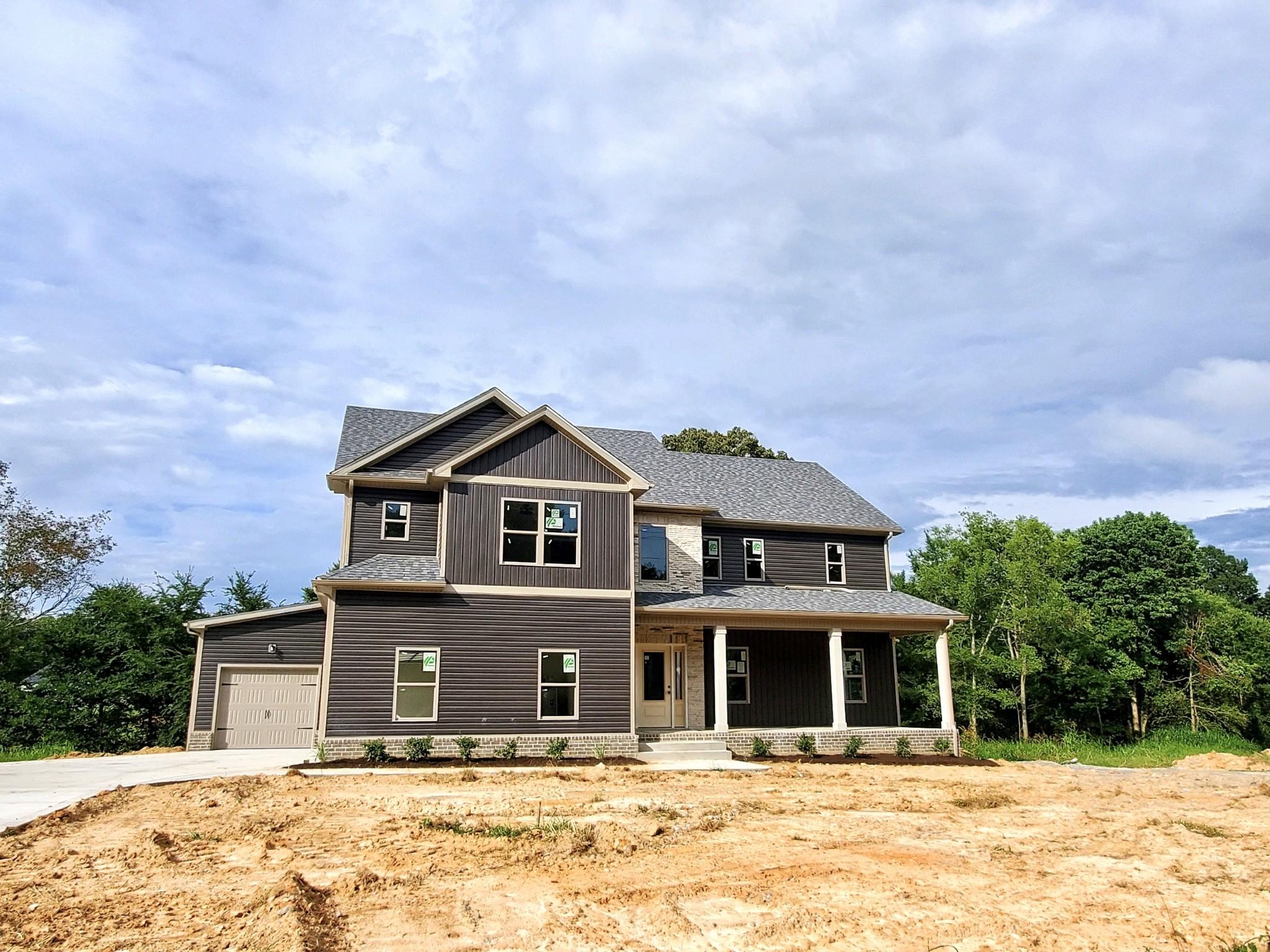 3 Kolbe Estates Property Photo