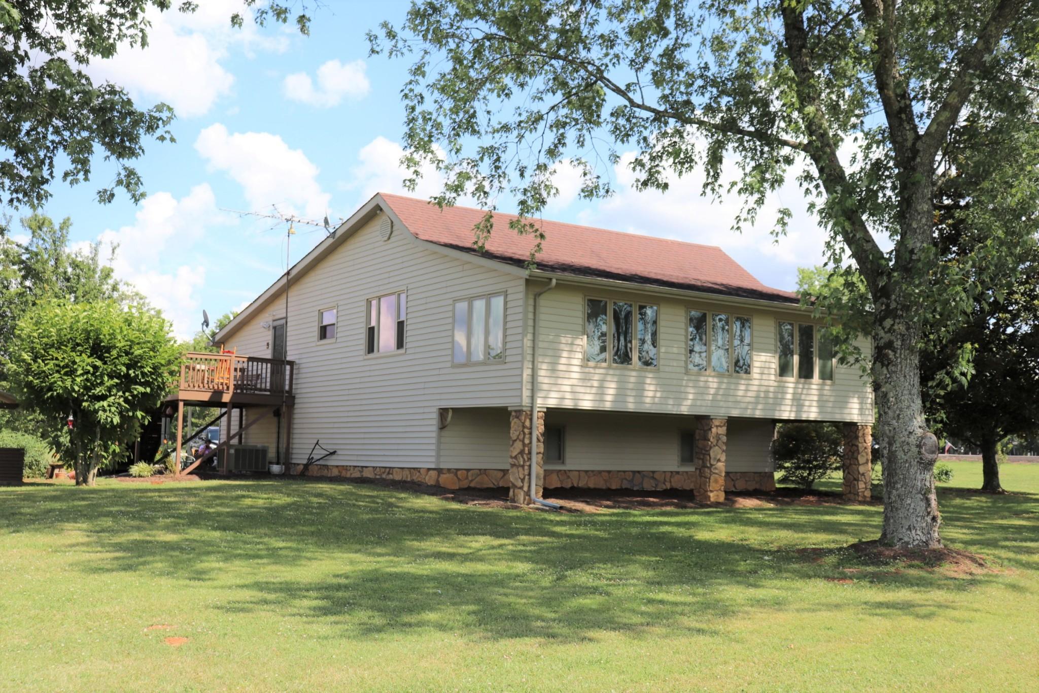 3912 Leanna Rd Se Property Photo 1