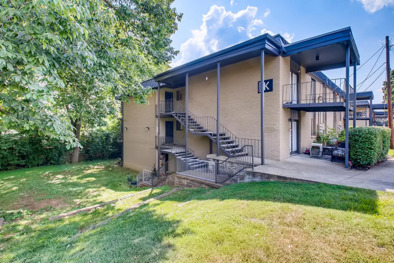 Avenue Nashville West Real Estate Listings Main Image