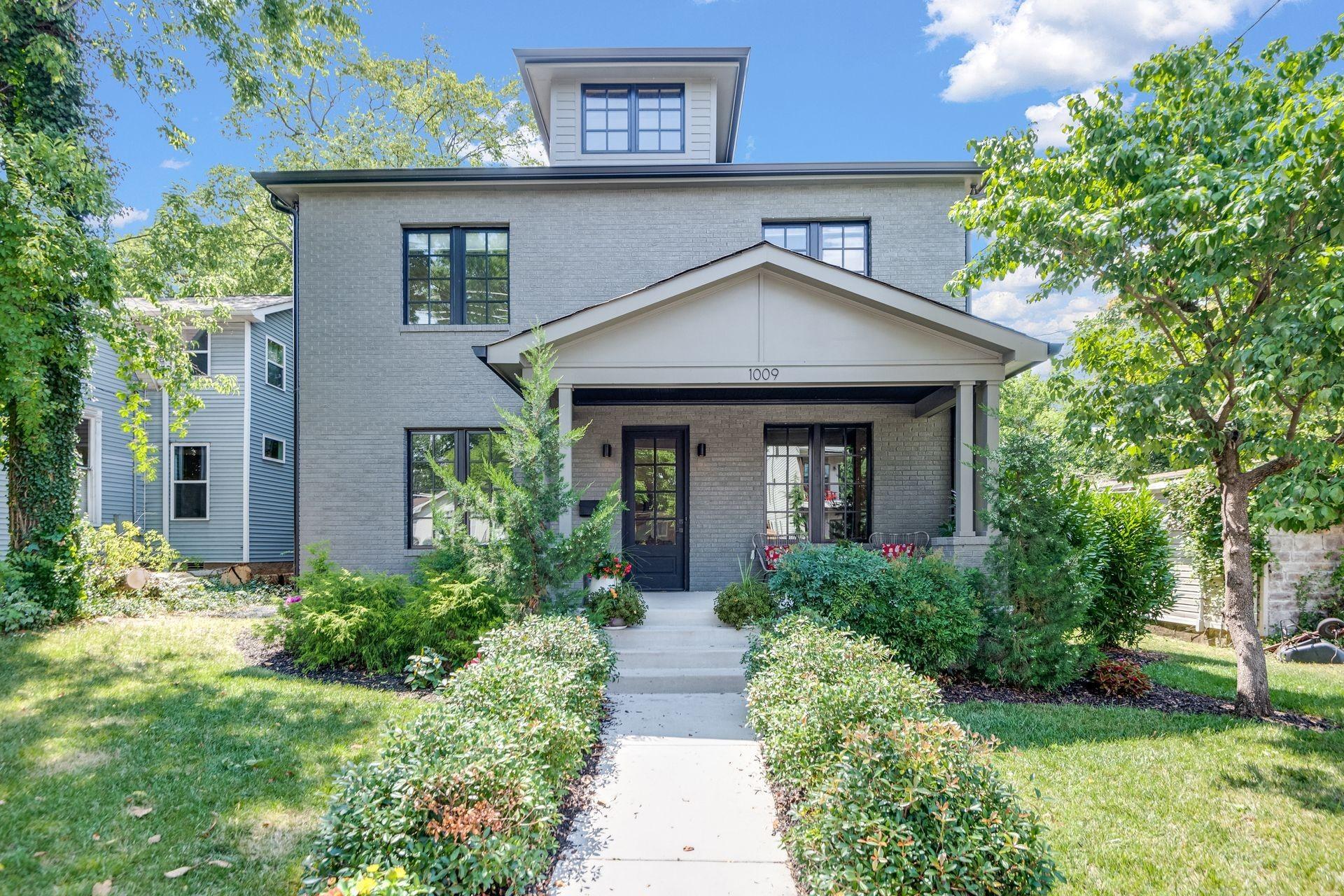 1009 Villa Place Property Photo