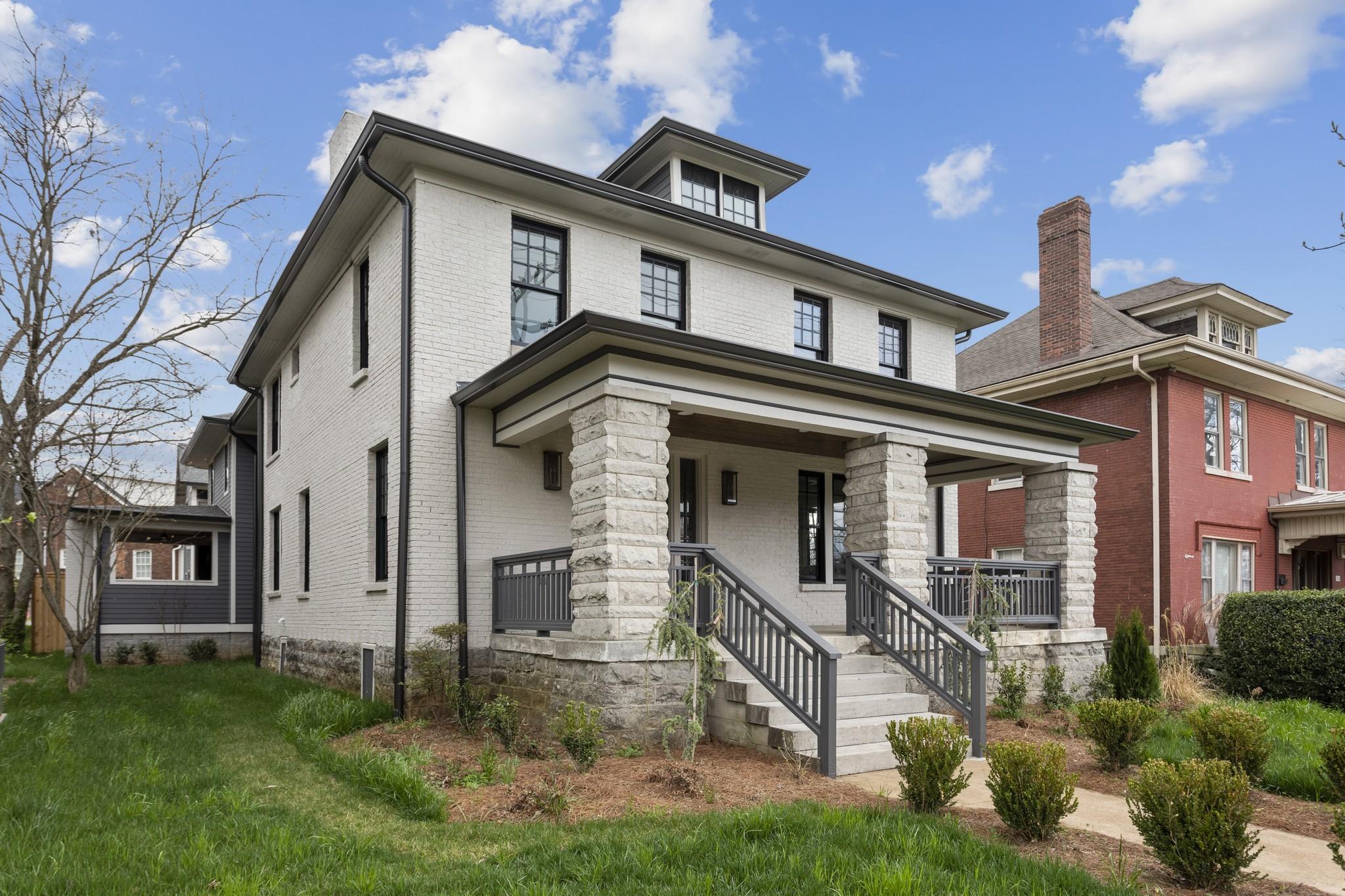 2302 Belmont Blvd Property Photo