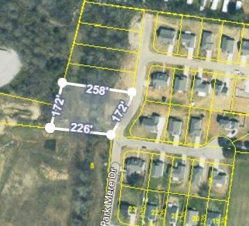 Arlington Heights Phase 1 Real Estate Listings Main Image