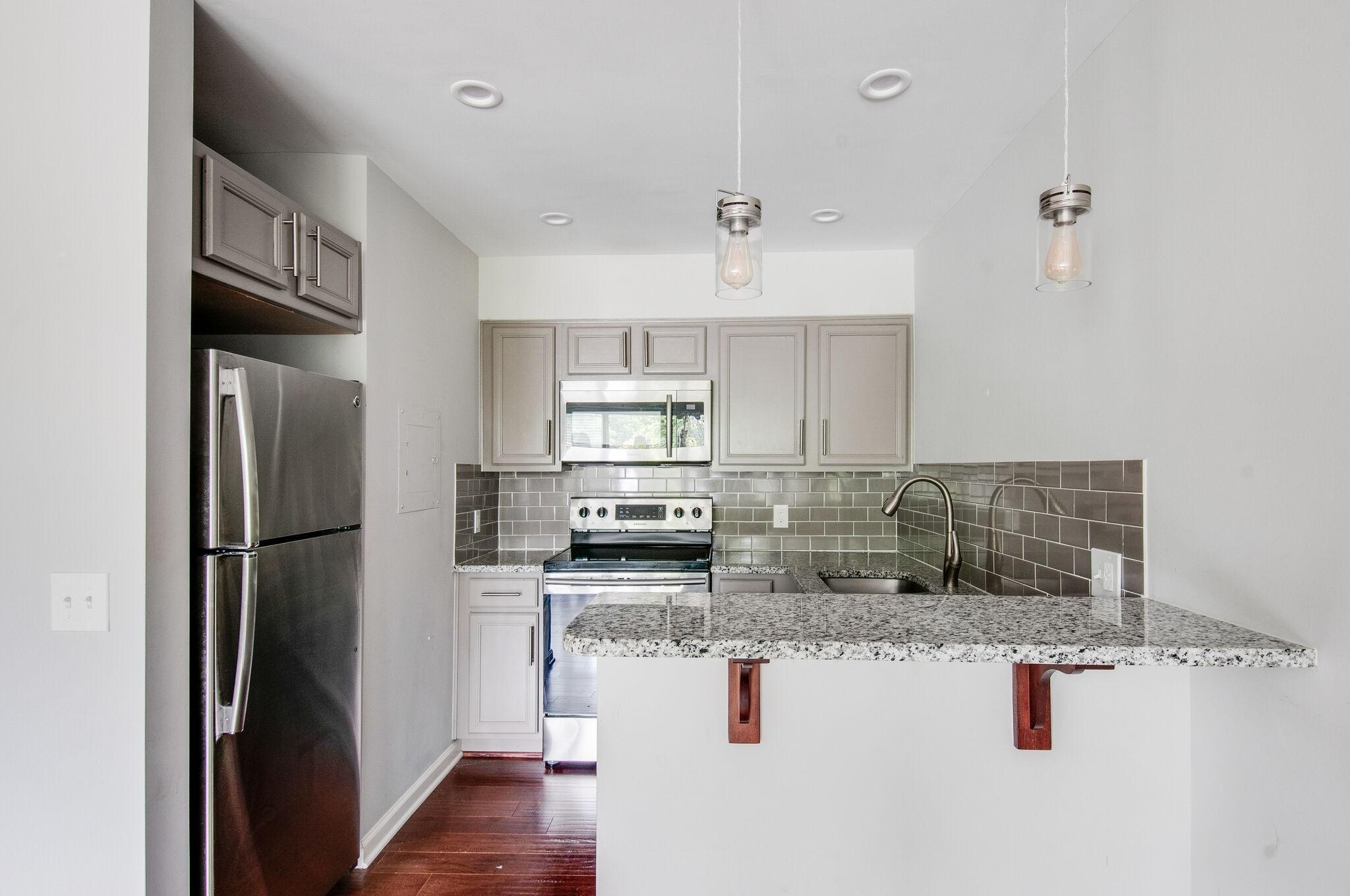 801 Inverness Ave #a13 Property Photo