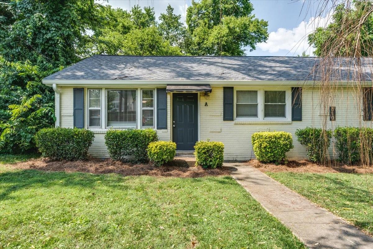 810 Knox Ave #a Property Photo