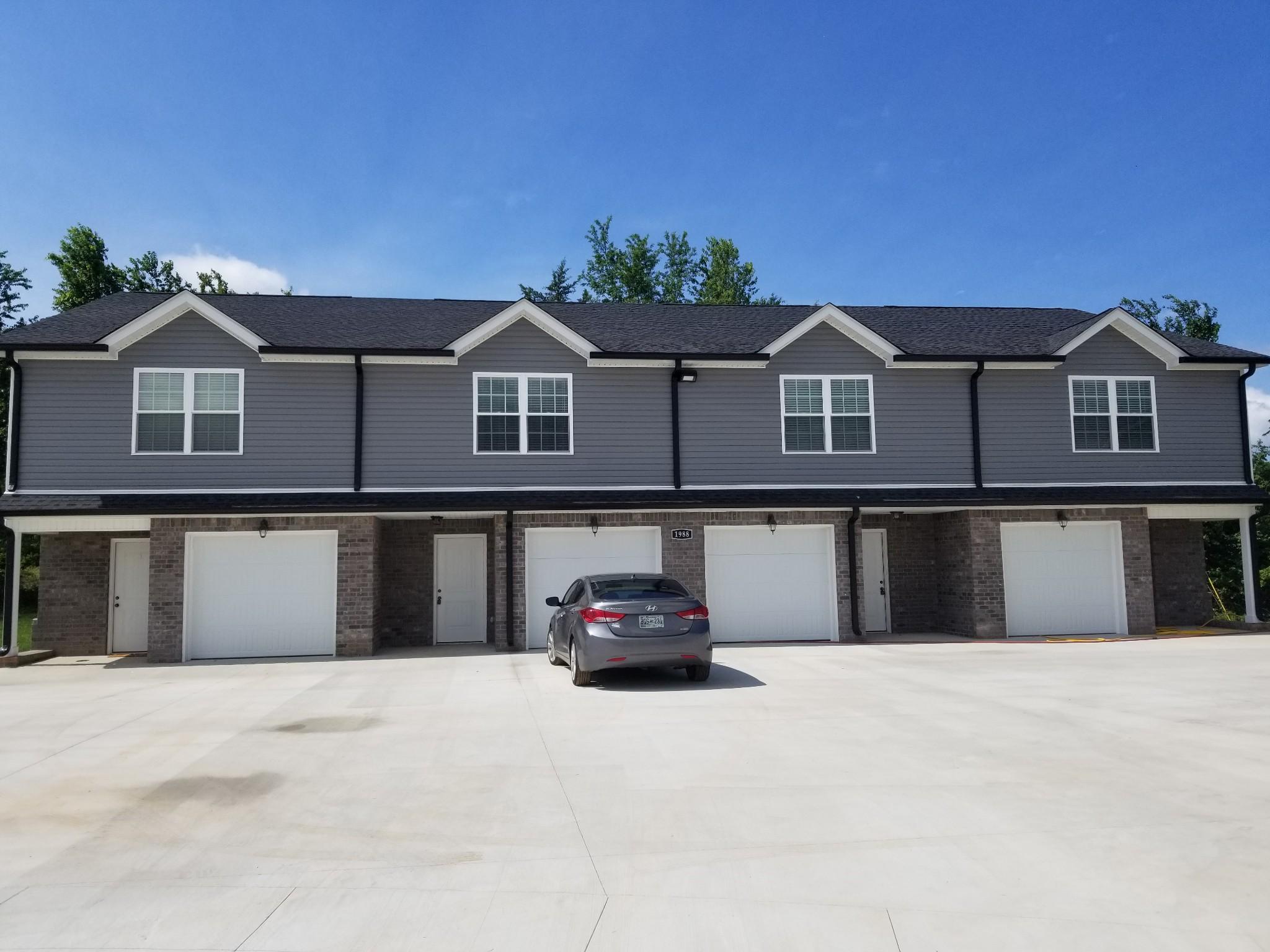 Autumn Creek Village Real Estate Listings Main Image