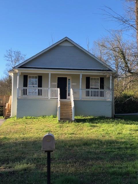 221 Elaine Dr- 4 Properties Property Photo 1
