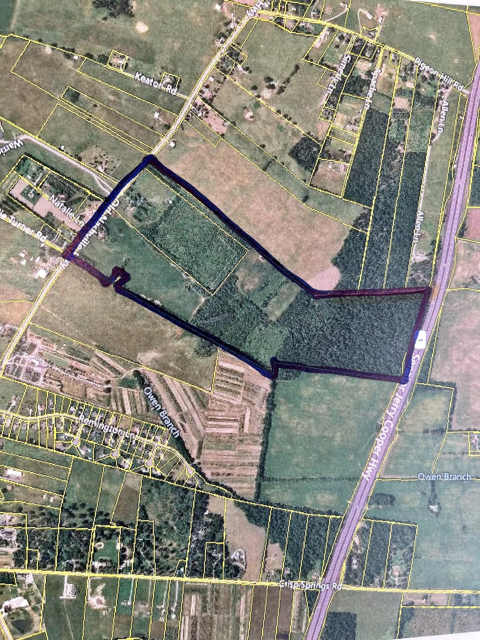 Mc Minnville Real Estate Listings Main Image
