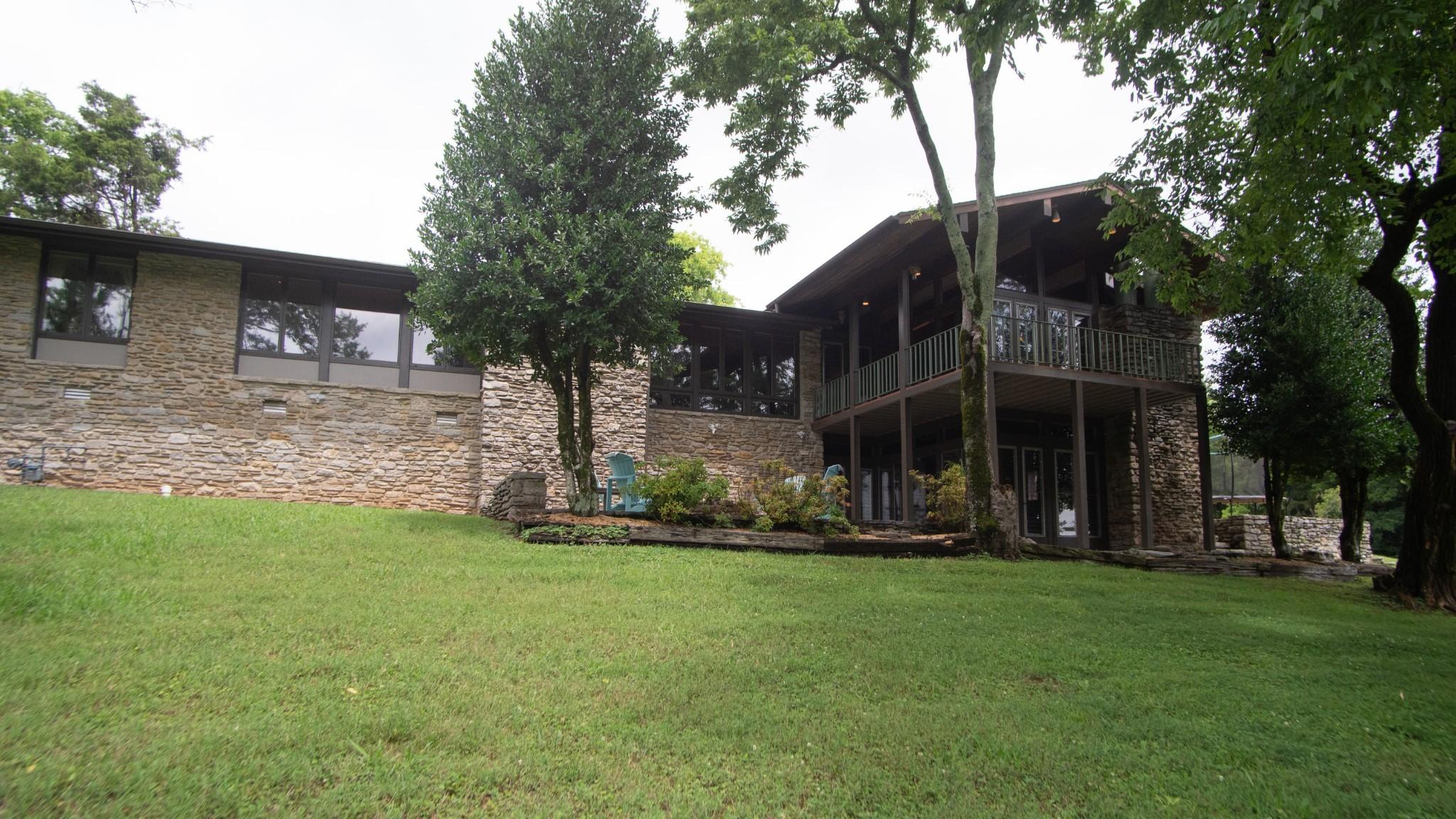 609 Cherokee Ave Property Photo
