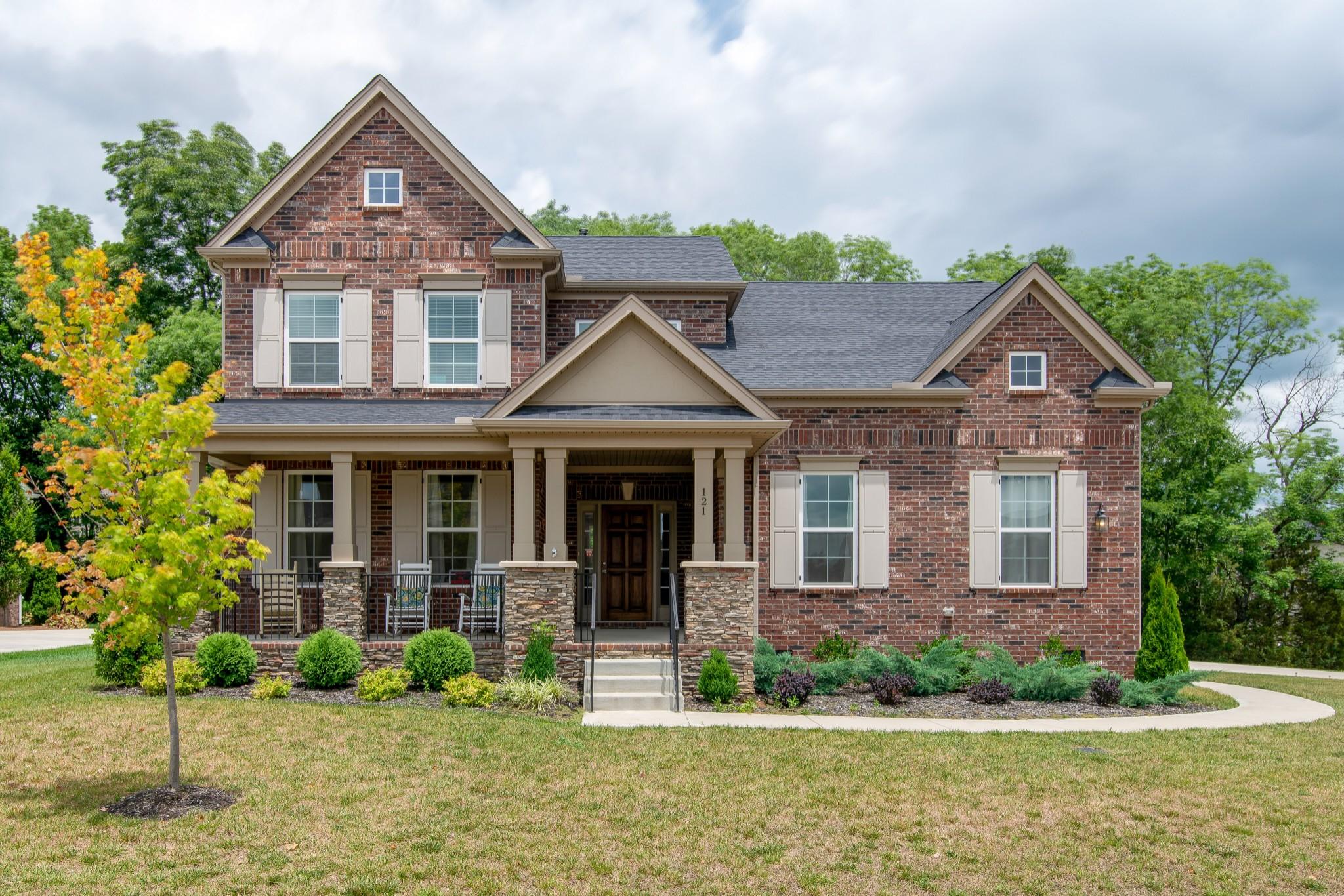 Baird Farm Ph1 Real Estate Listings Main Image