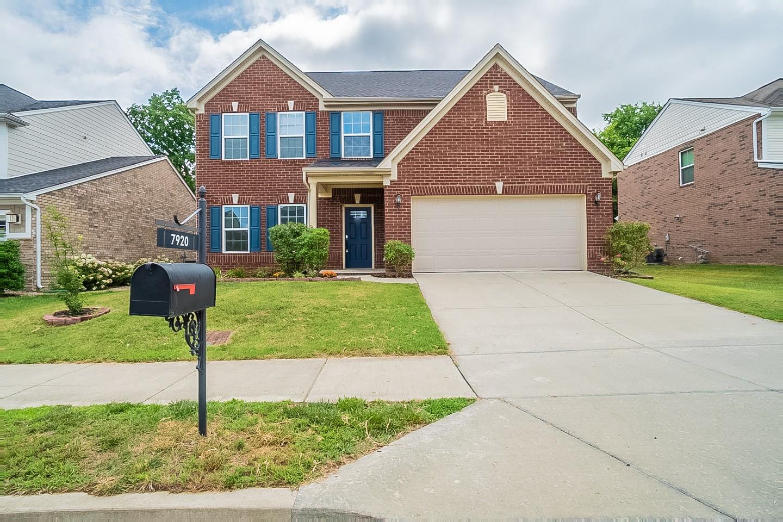 Autumn Oaks Real Estate Listings Main Image