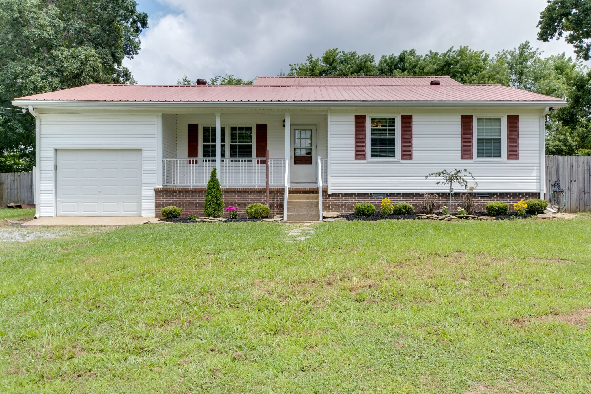 4971 Rocky Top Rd Property Photo 1