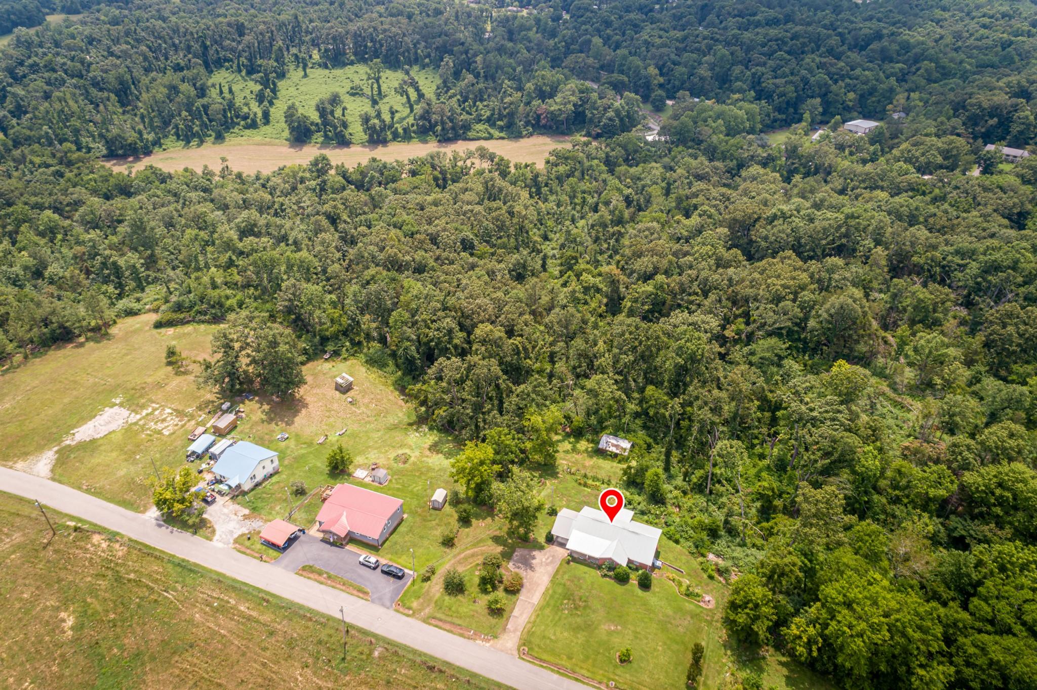 418 Largo Rd Property Photo