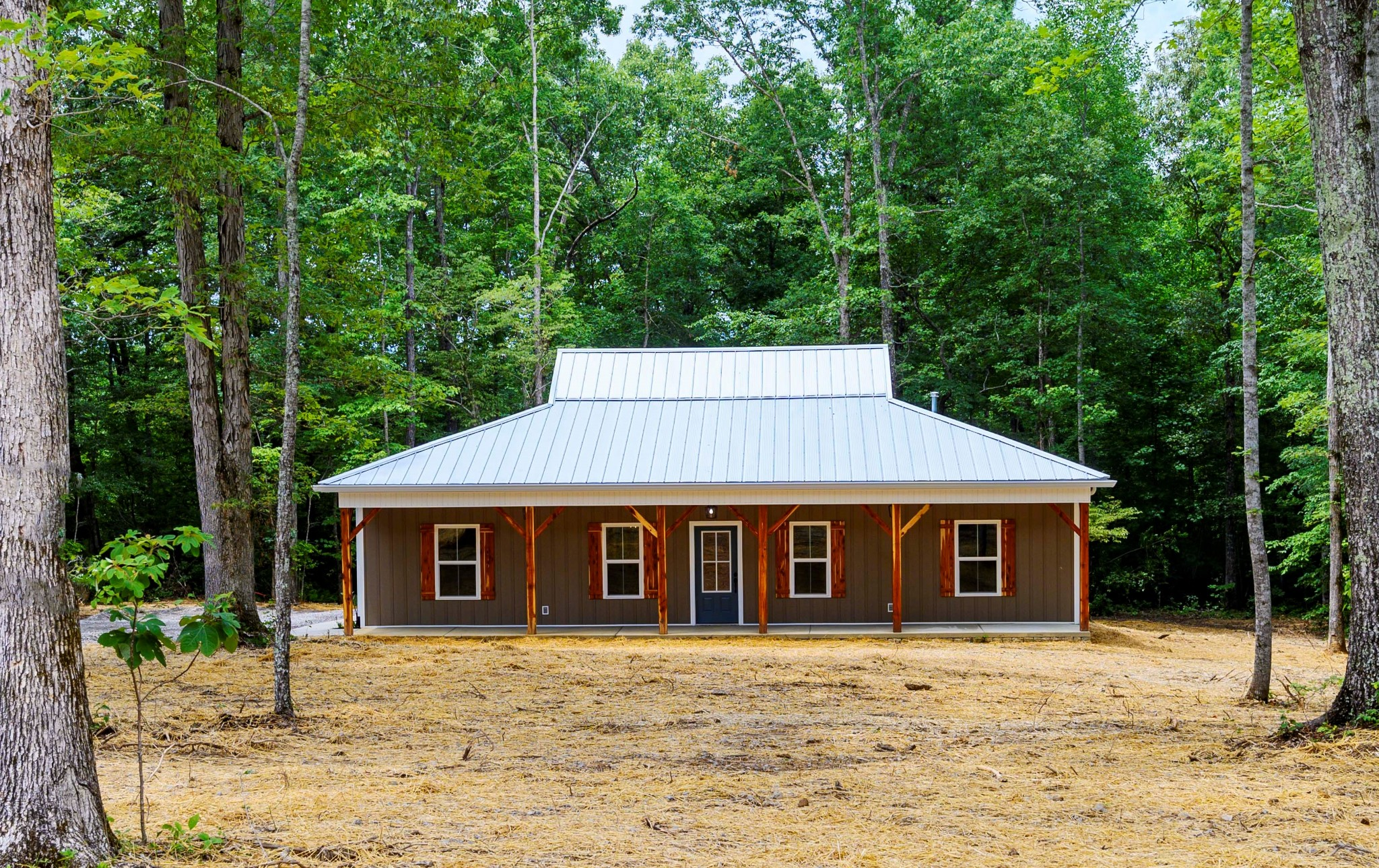 343 Jacobs Way Property Photo