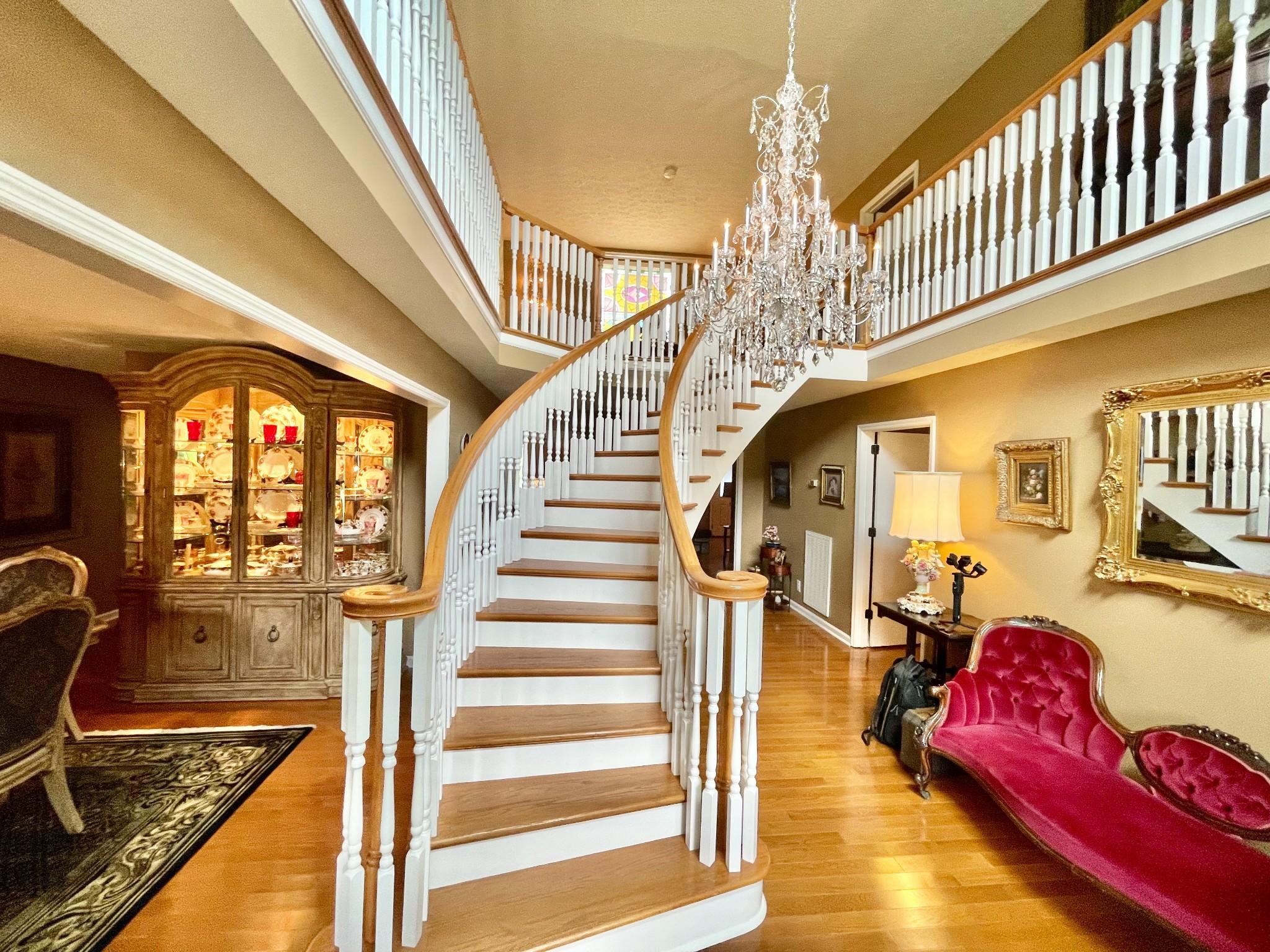 7255 Hall Rd Property Photo