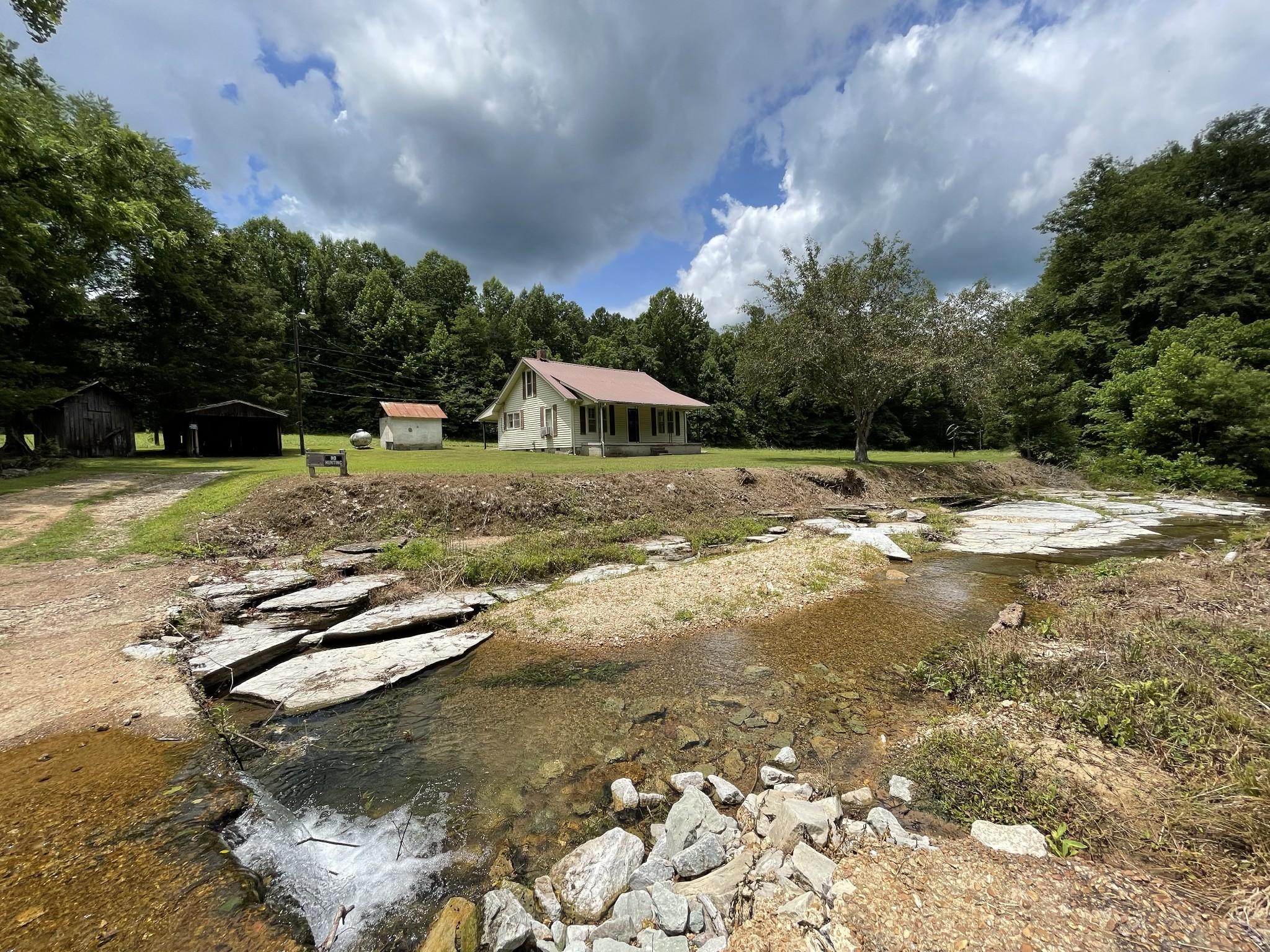 0 Rockhouse Road Property Photo